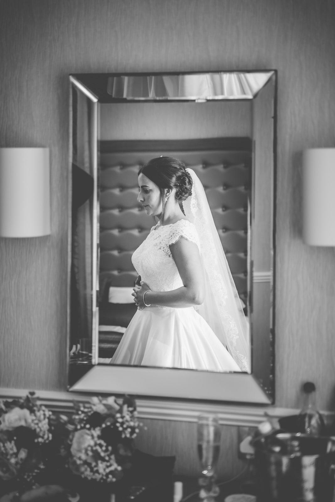 brisbane-house-hotel-wedding-largs-dearly-photography (26 of 94).jpg