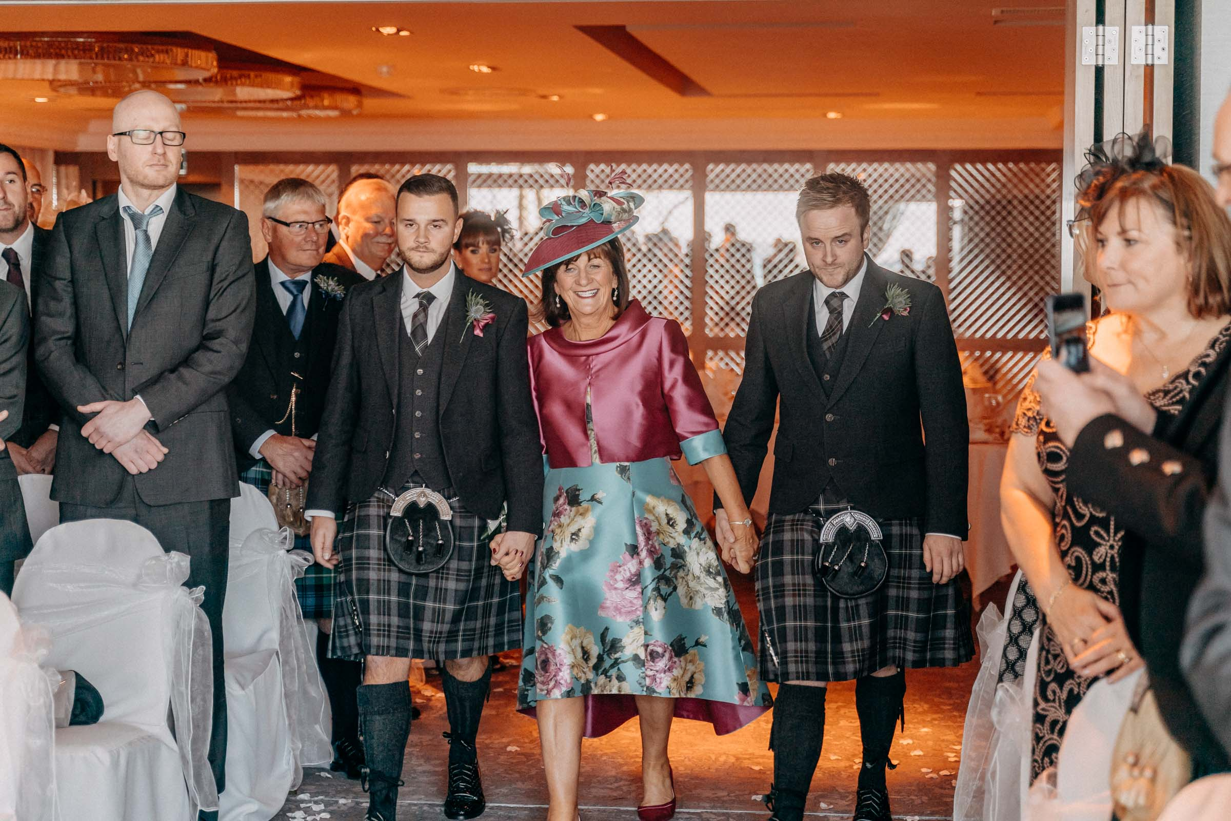 brisbane-house-hotel-wedding-largs-dearly-photography (32 of 94).jpg