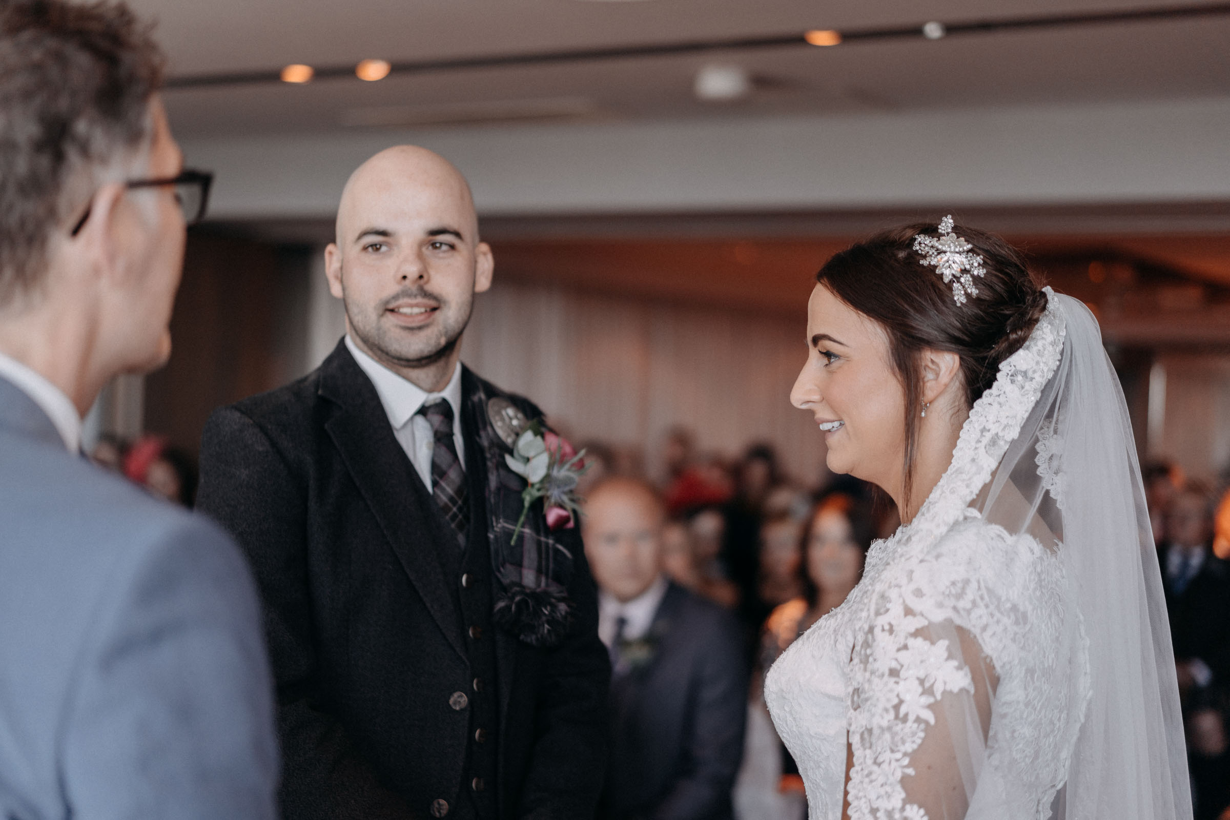brisbane-house-hotel-wedding-largs-dearly-photography (42 of 94).jpg