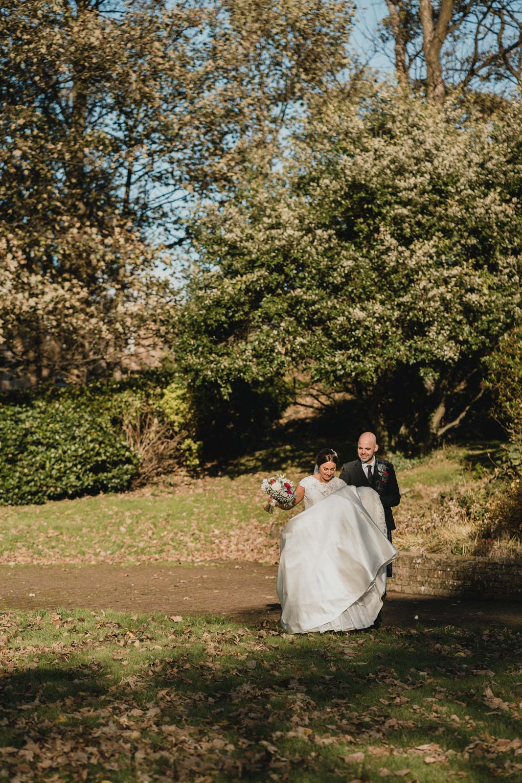 brisbane-house-hotel-wedding-largs-dearly-photography (57 of 94).jpg