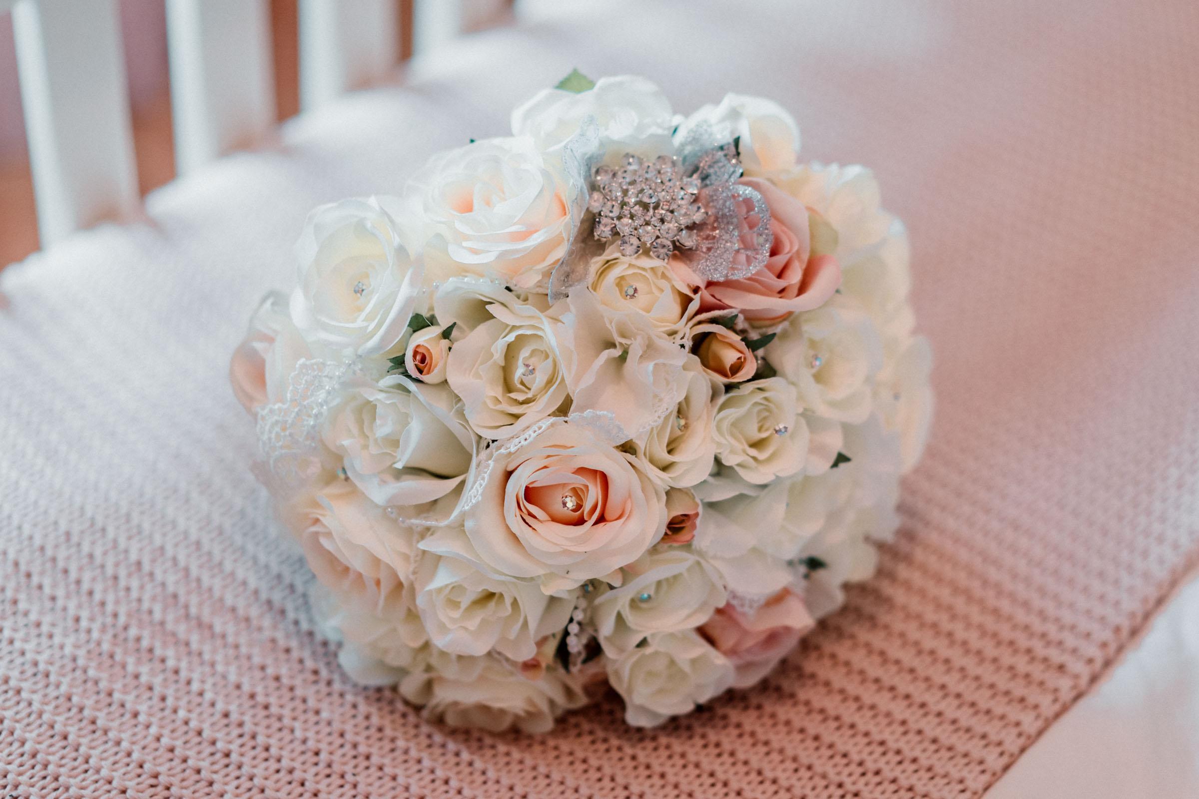 Oran-Mor-Wedding-Photographer-DearlyPhotography (2 of 55).jpg