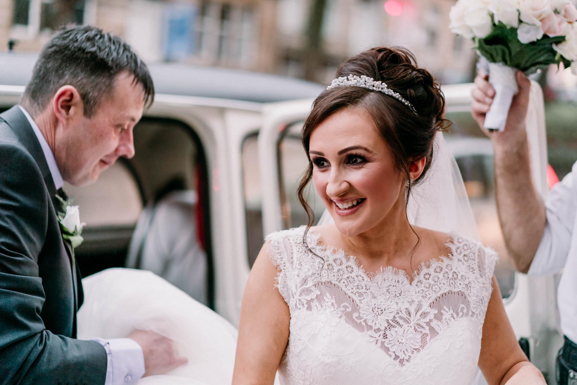 Oran-Mor-Wedding-Photographer-DearlyPhotography (12 of 55).jpg