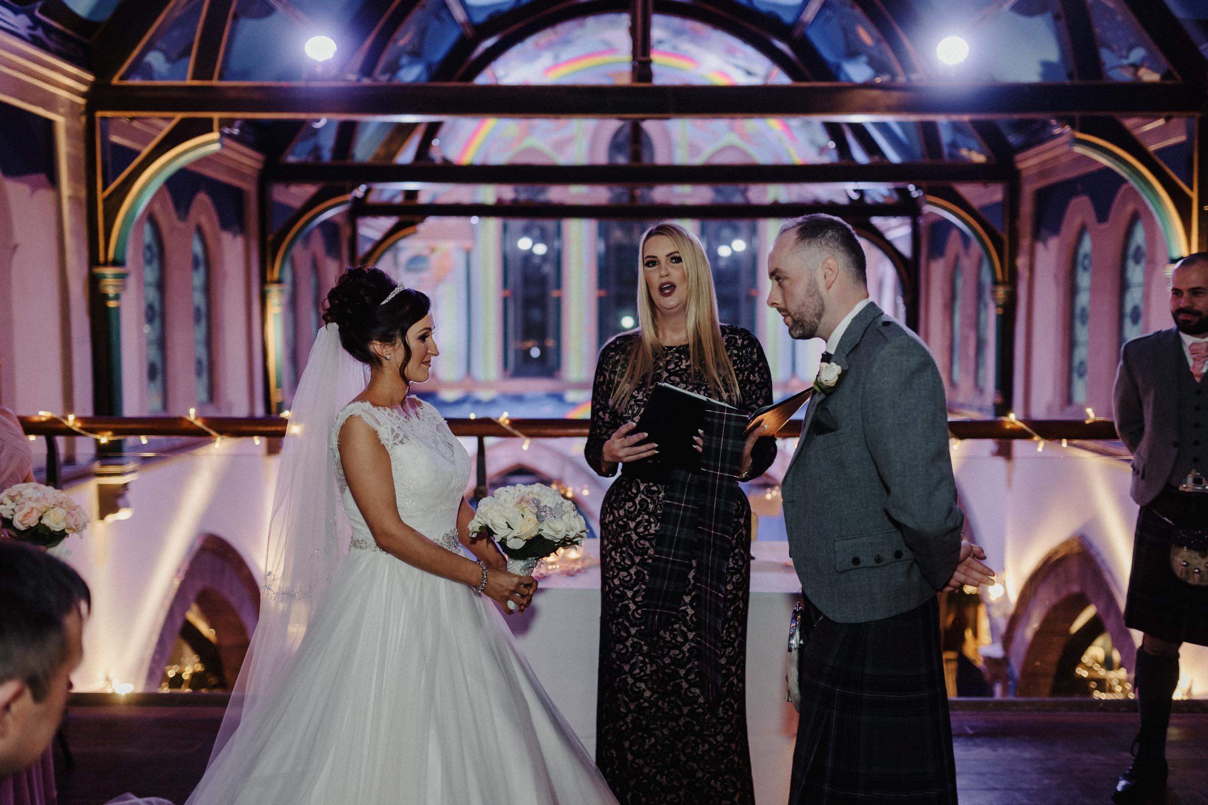 Oran-Mor-Wedding-Photographer-DearlyPhotography (14 of 55).jpg