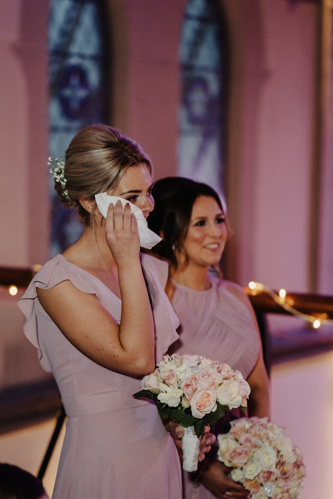 Oran-Mor-Wedding-Photographer-DearlyPhotography (17 of 55).jpg