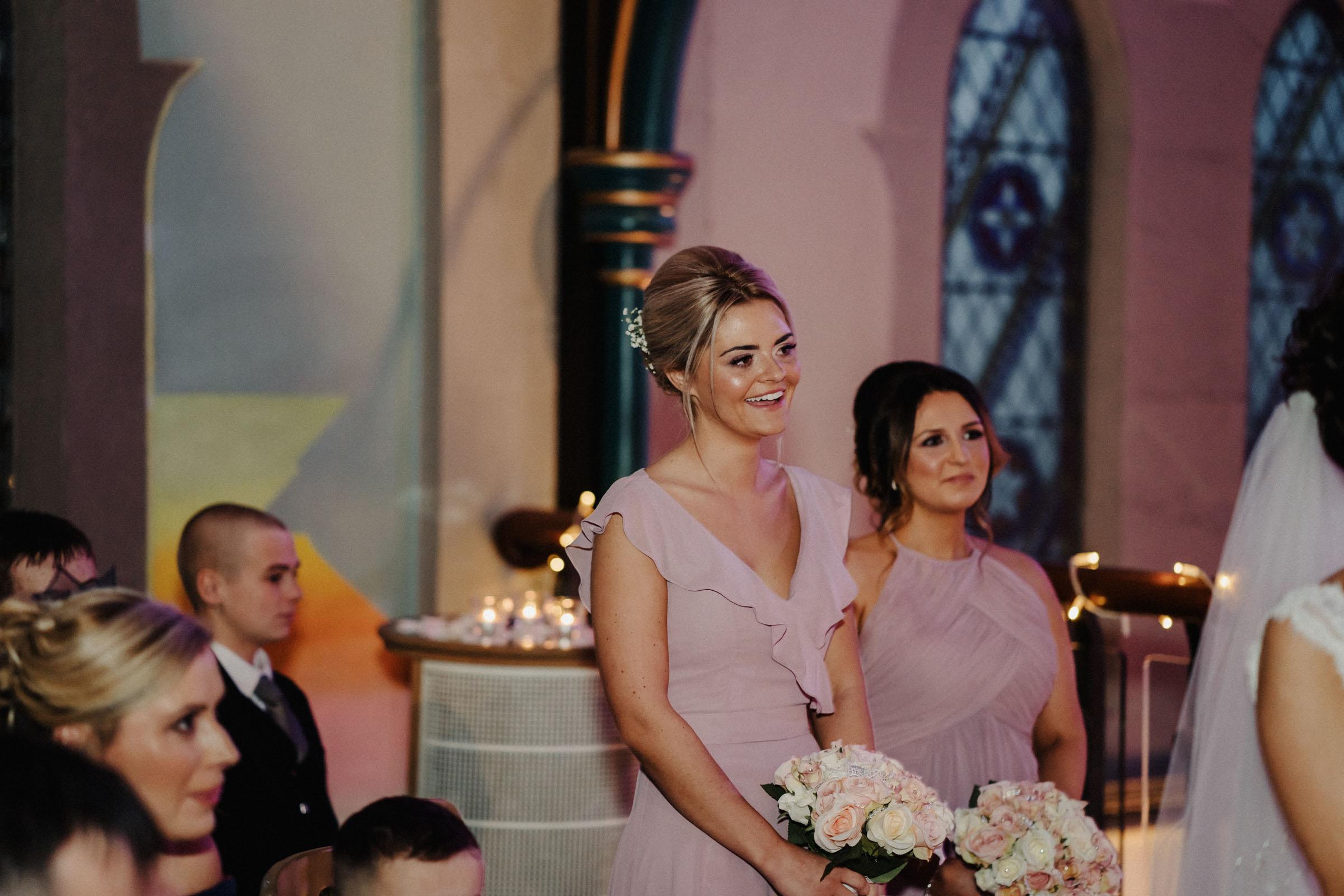 Oran-Mor-Wedding-Photographer-DearlyPhotography (16 of 55).jpg