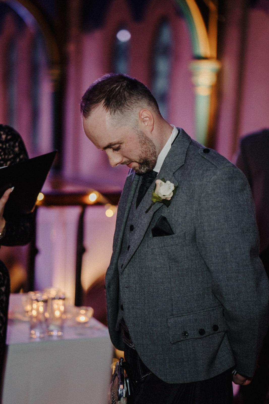 Oran-Mor-Wedding-Photographer-DearlyPhotography (18 of 55).jpg