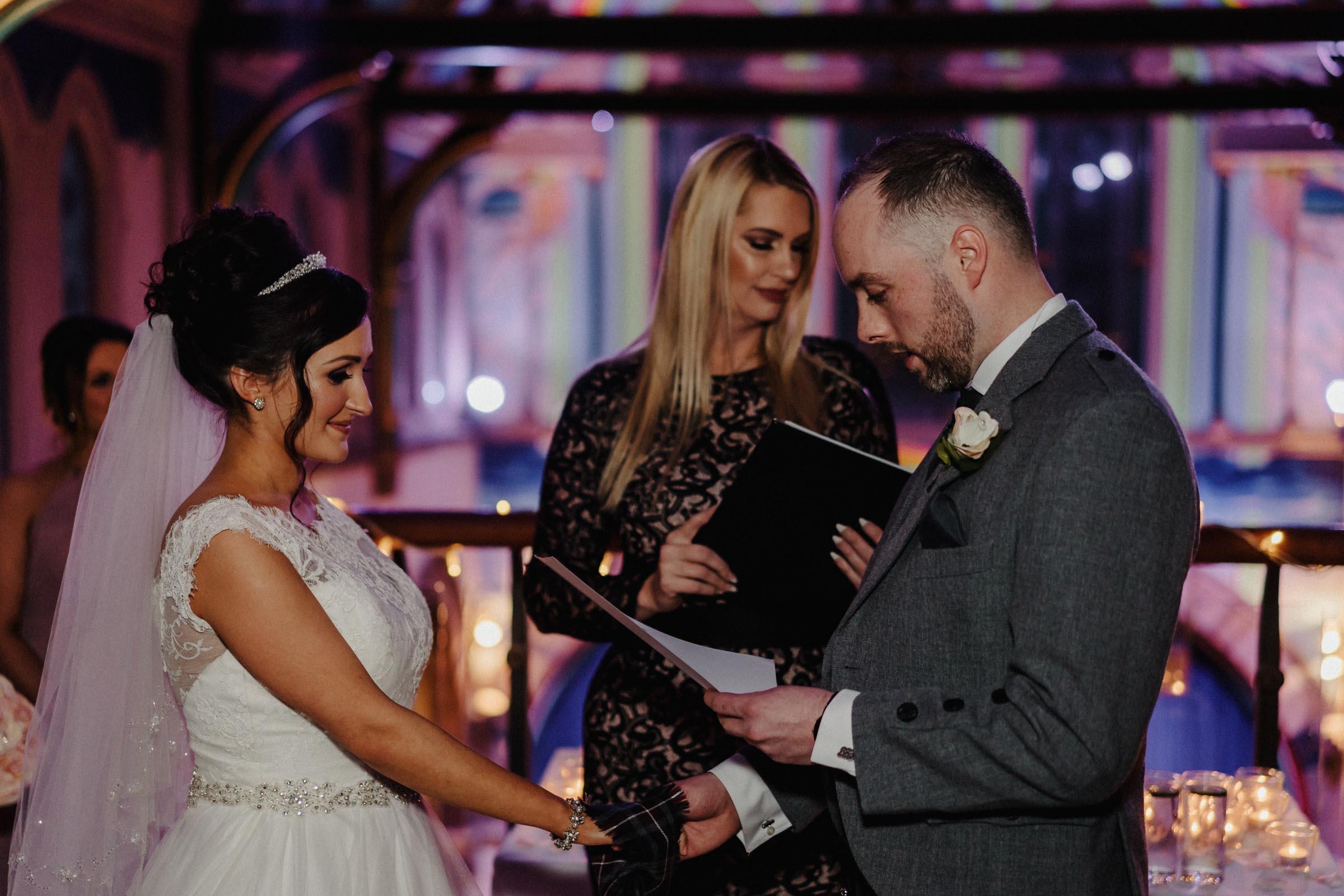 Oran-Mor-Wedding-Photographer-DearlyPhotography (20 of 55).jpg