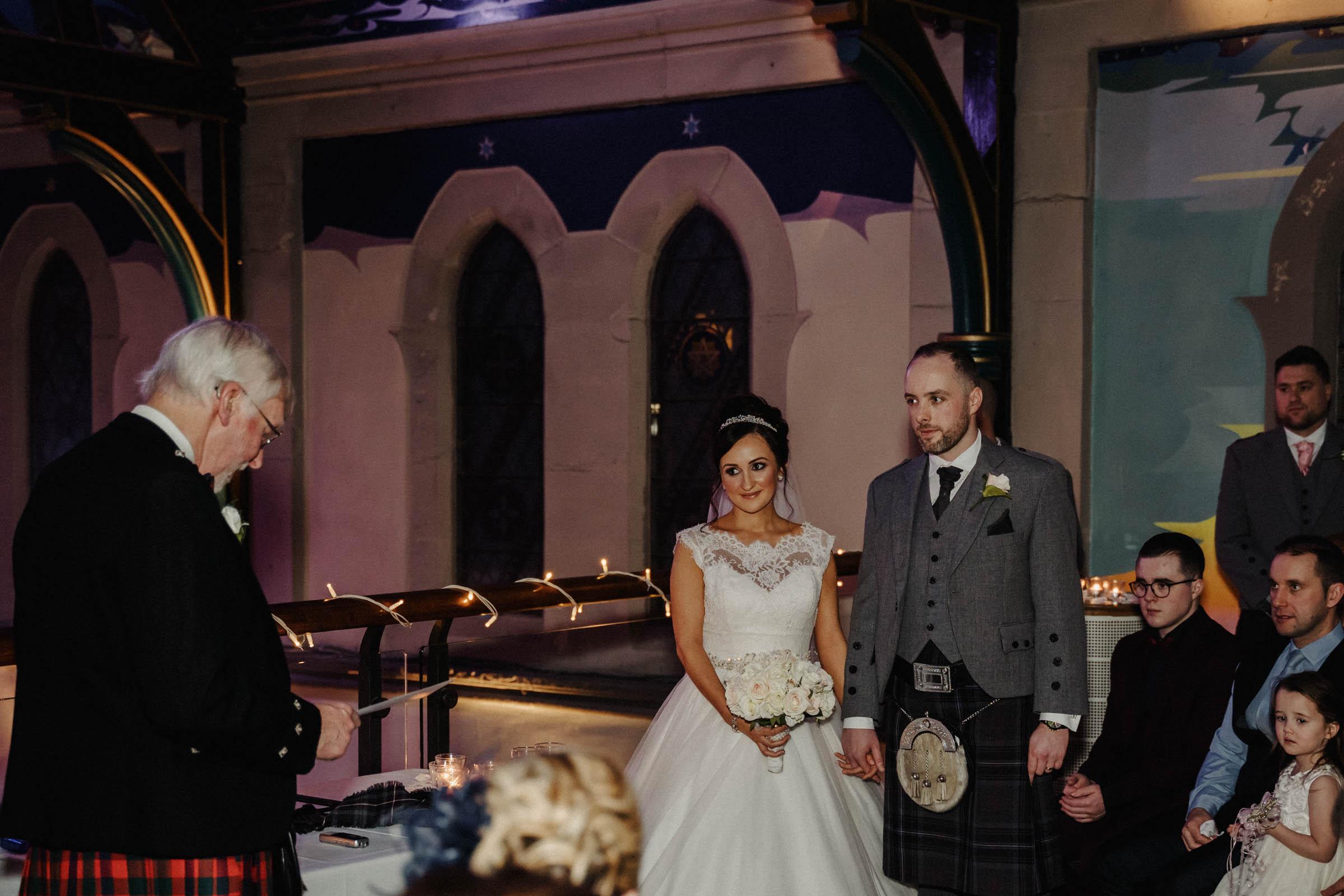 Oran-Mor-Wedding-Photographer-DearlyPhotography (21 of 55).jpg