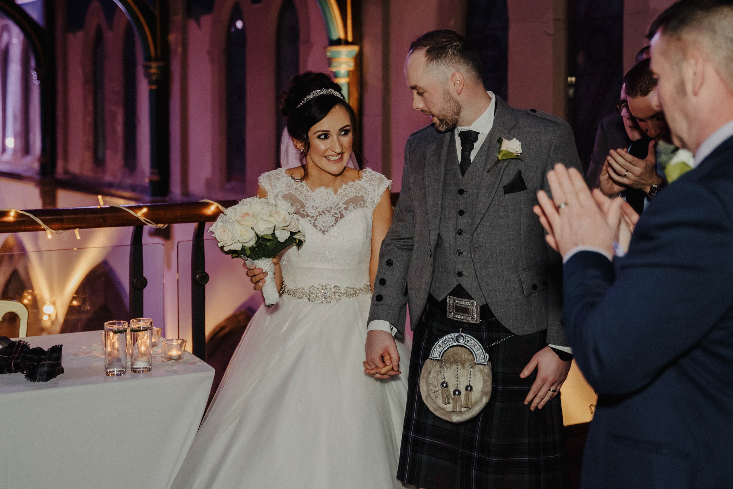 Oran-Mor-Wedding-Photographer-DearlyPhotography (23 of 55).jpg