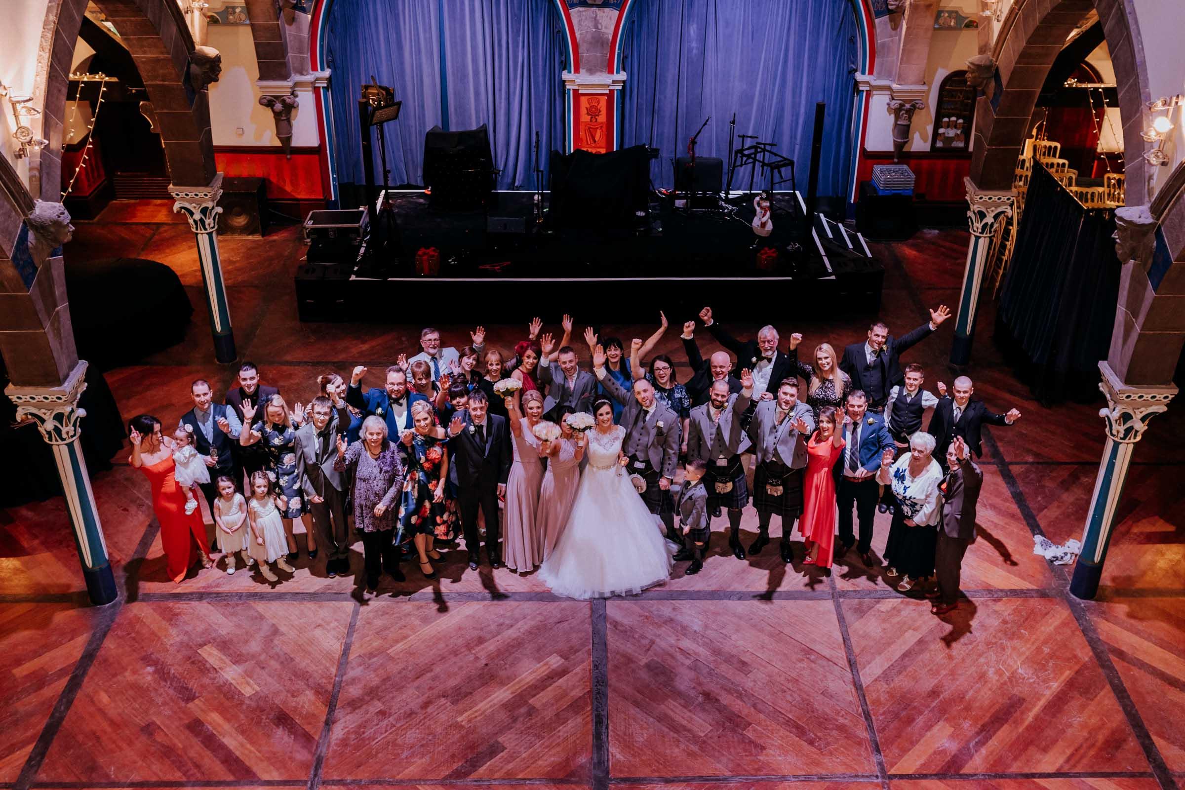 Oran-Mor-Wedding-Photographer-DearlyPhotography (24 of 55).jpg
