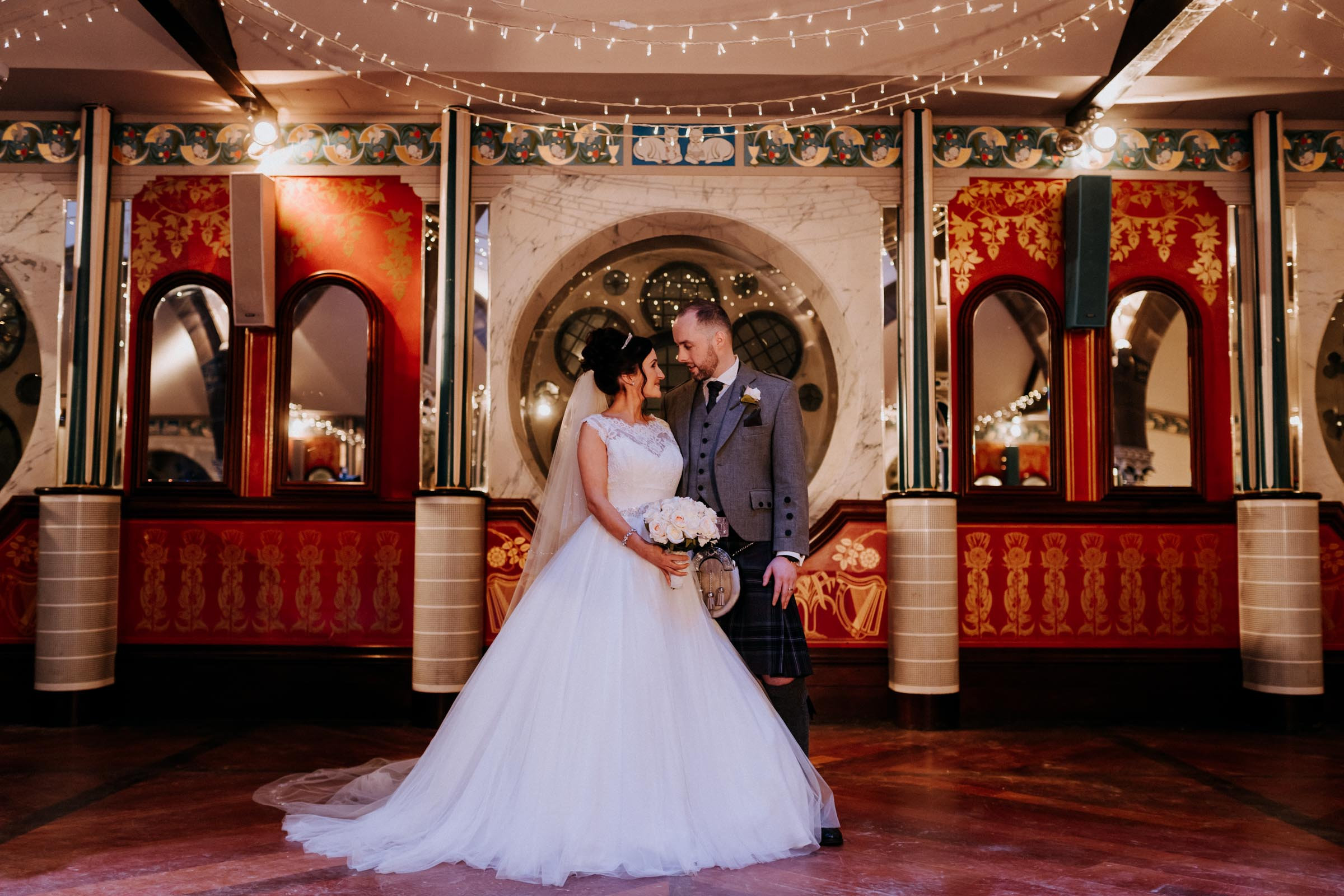 Oran-Mor-Wedding-Photographer-DearlyPhotography (25 of 55).jpg