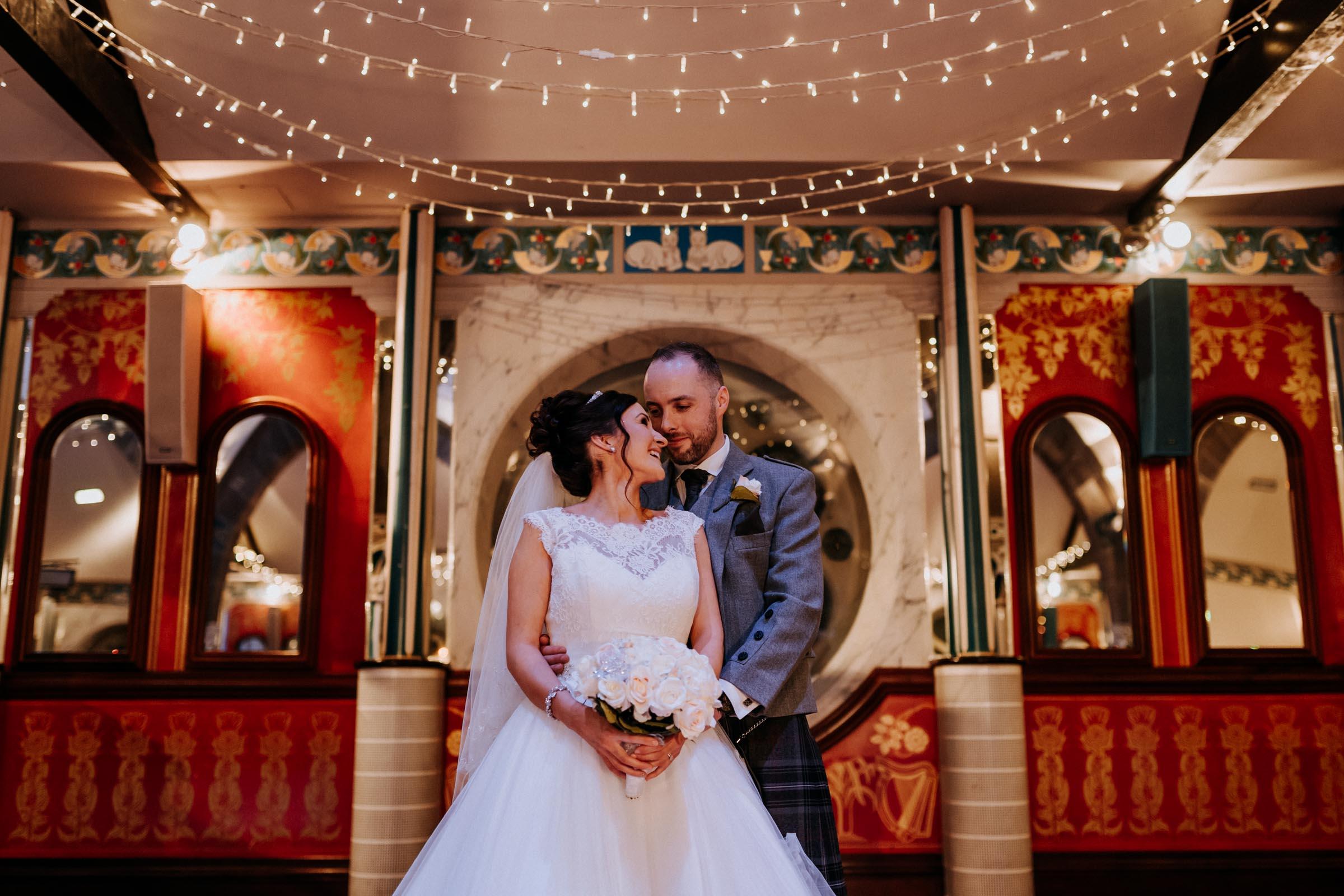 Oran-Mor-Wedding-Photographer-DearlyPhotography (27 of 55).jpg