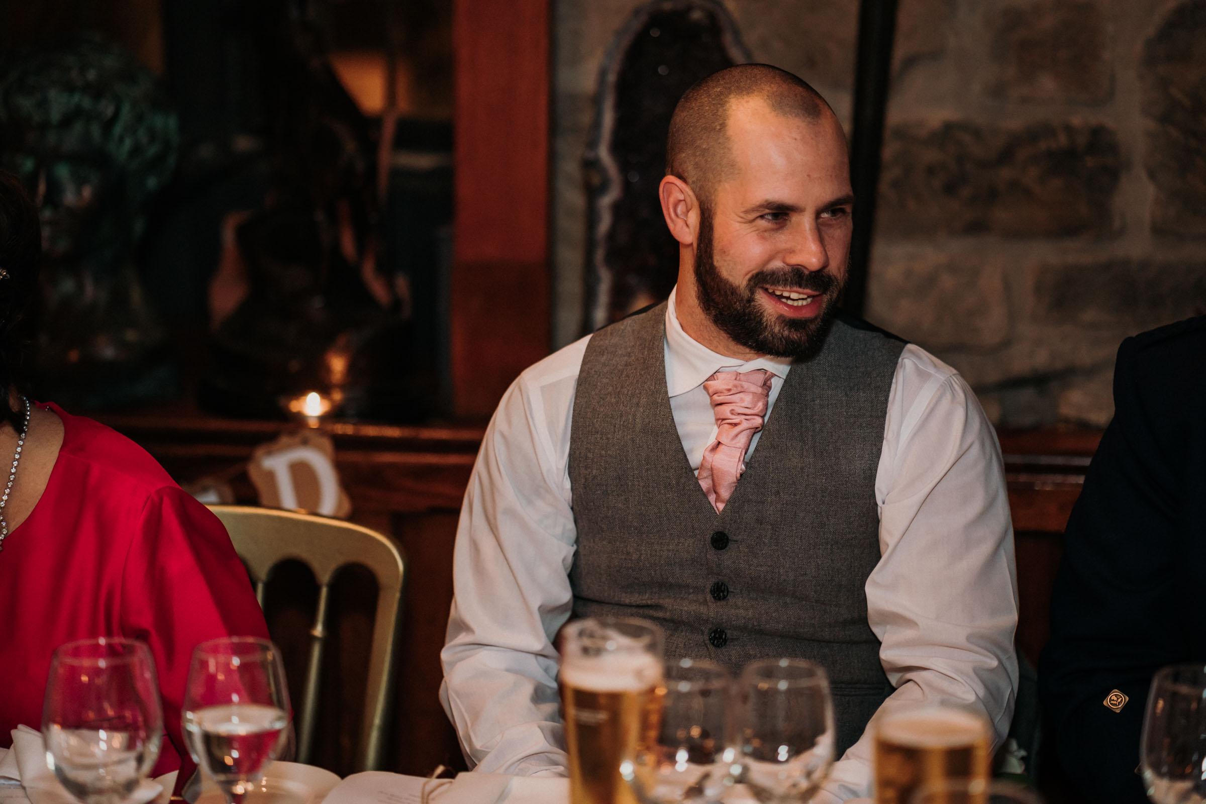 Oran-Mor-Wedding-Photographer-DearlyPhotography (30 of 55).jpg