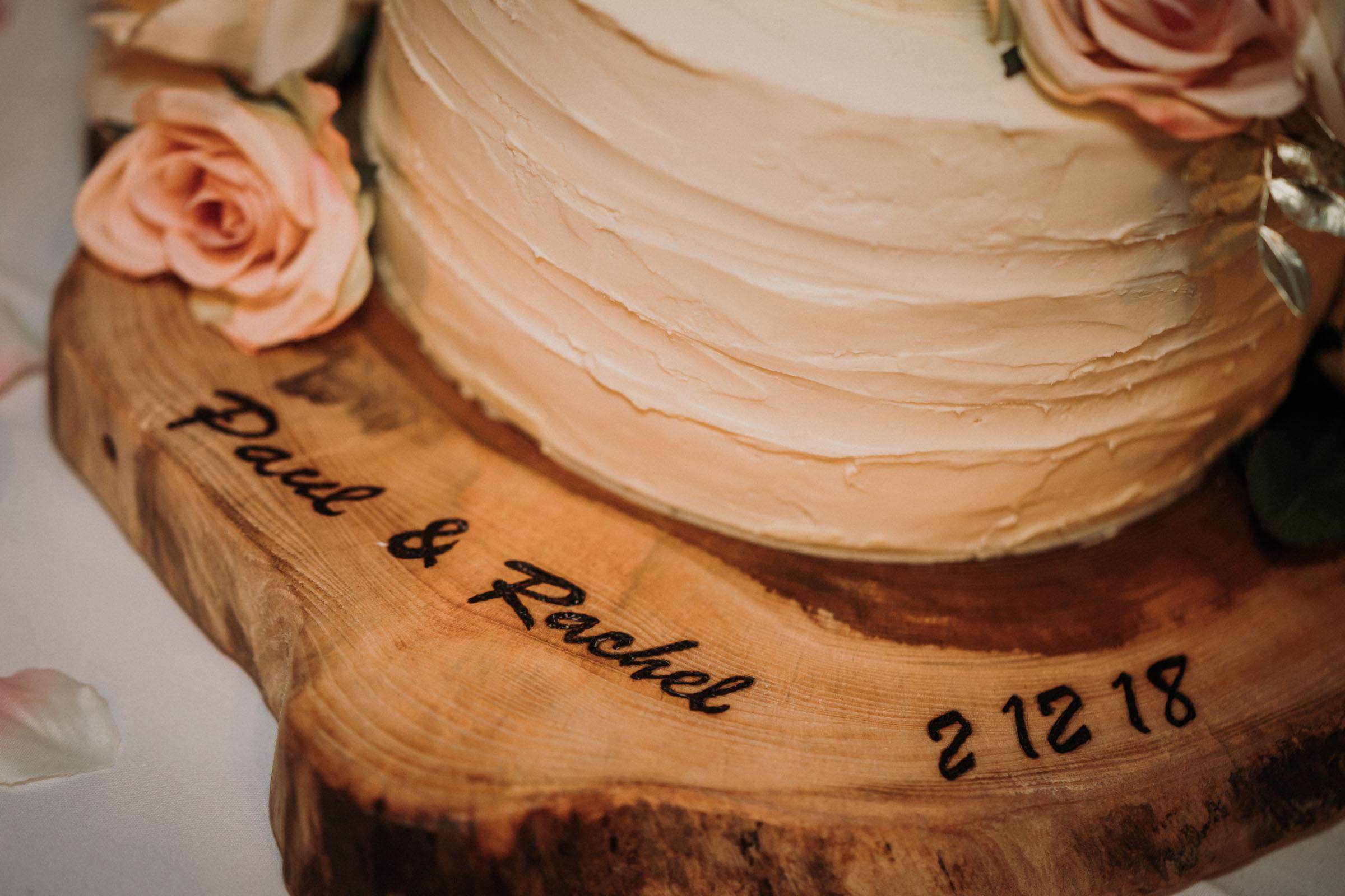 Oran-Mor-Wedding-Photographer-DearlyPhotography (32 of 55).jpg