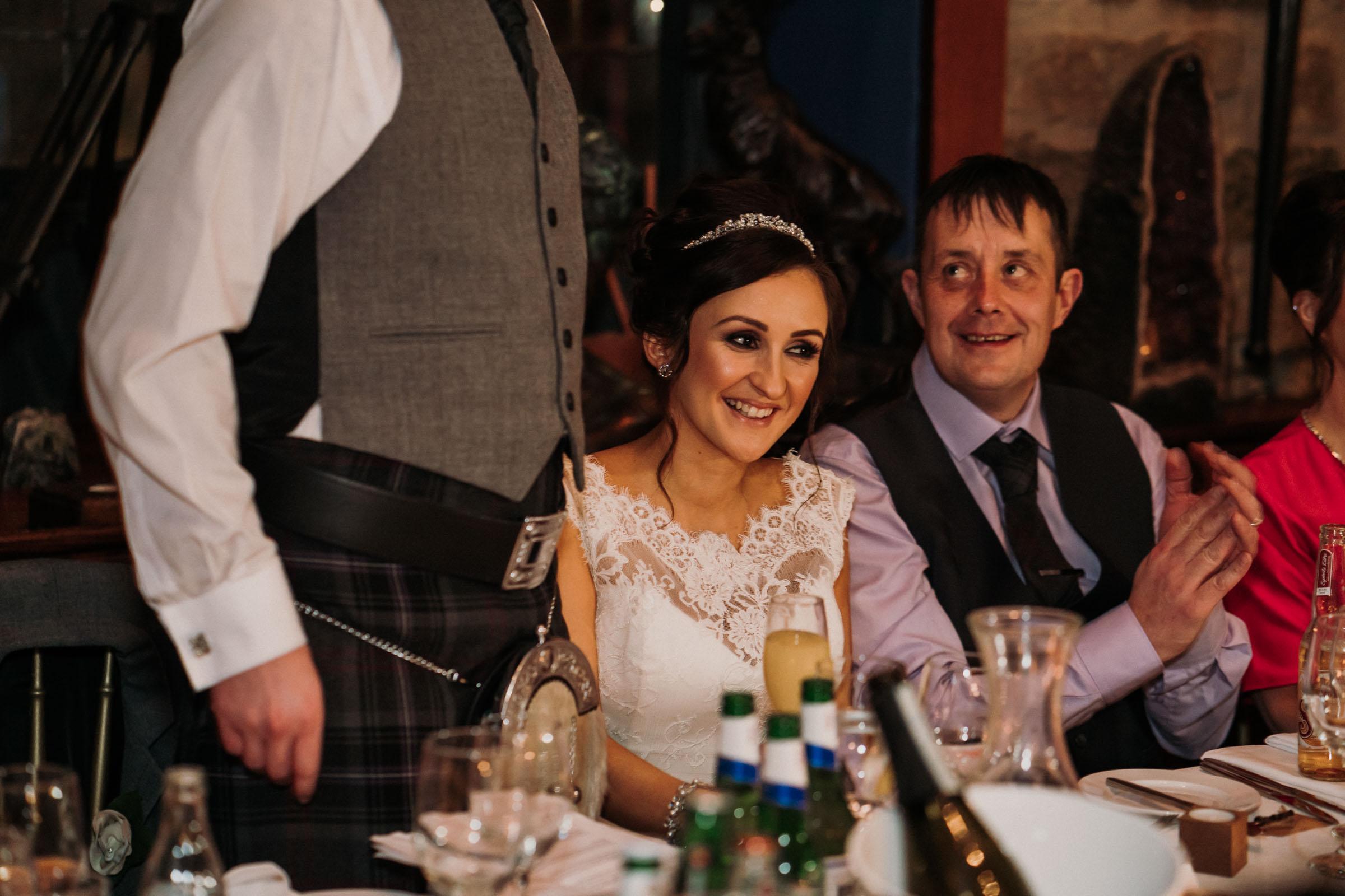 Oran-Mor-Wedding-Photographer-DearlyPhotography (33 of 55).jpg