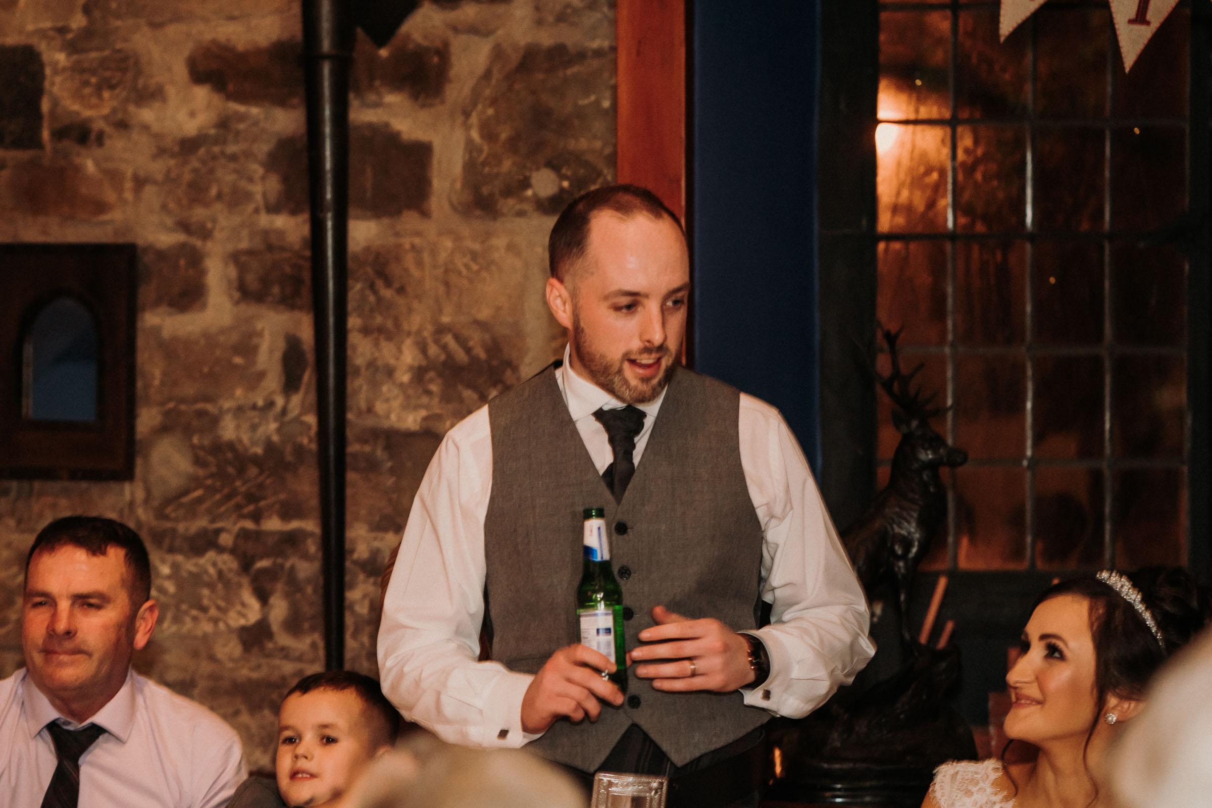 Oran-Mor-Wedding-Photographer-DearlyPhotography (34 of 55).jpg