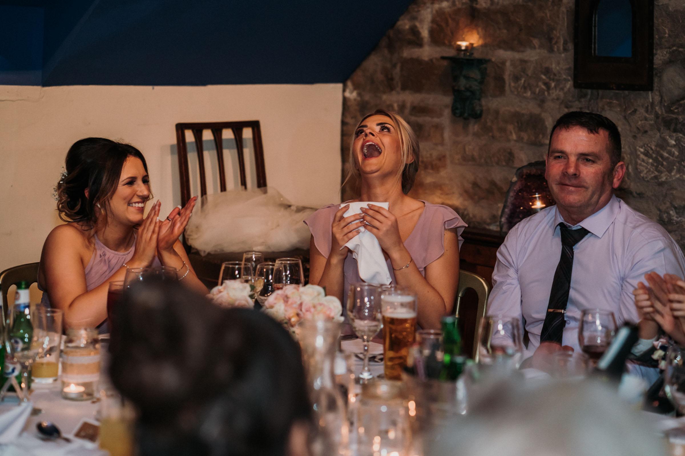 Oran-Mor-Wedding-Photographer-DearlyPhotography (36 of 55).jpg