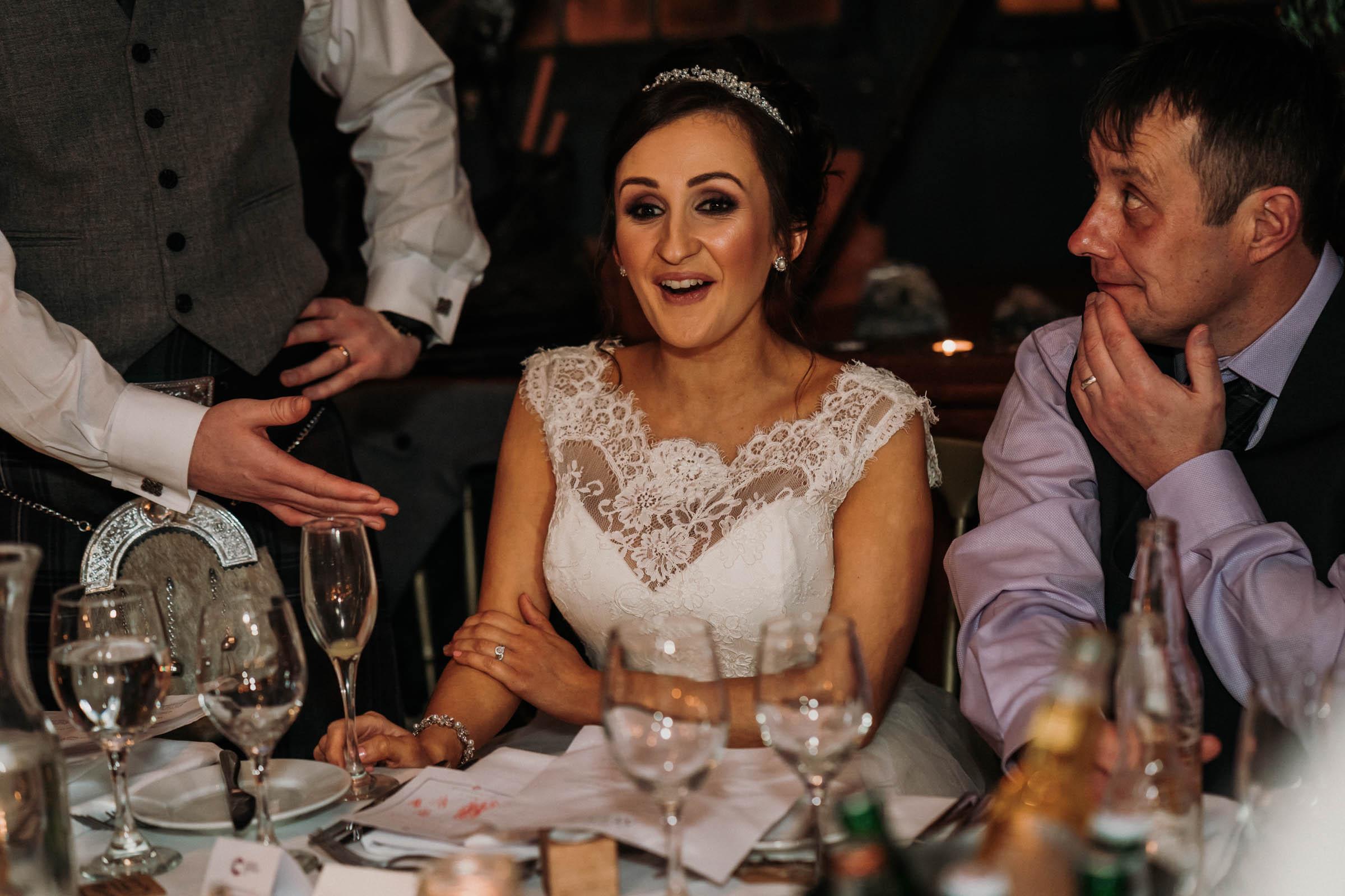 Oran-Mor-Wedding-Photographer-DearlyPhotography (37 of 55).jpg