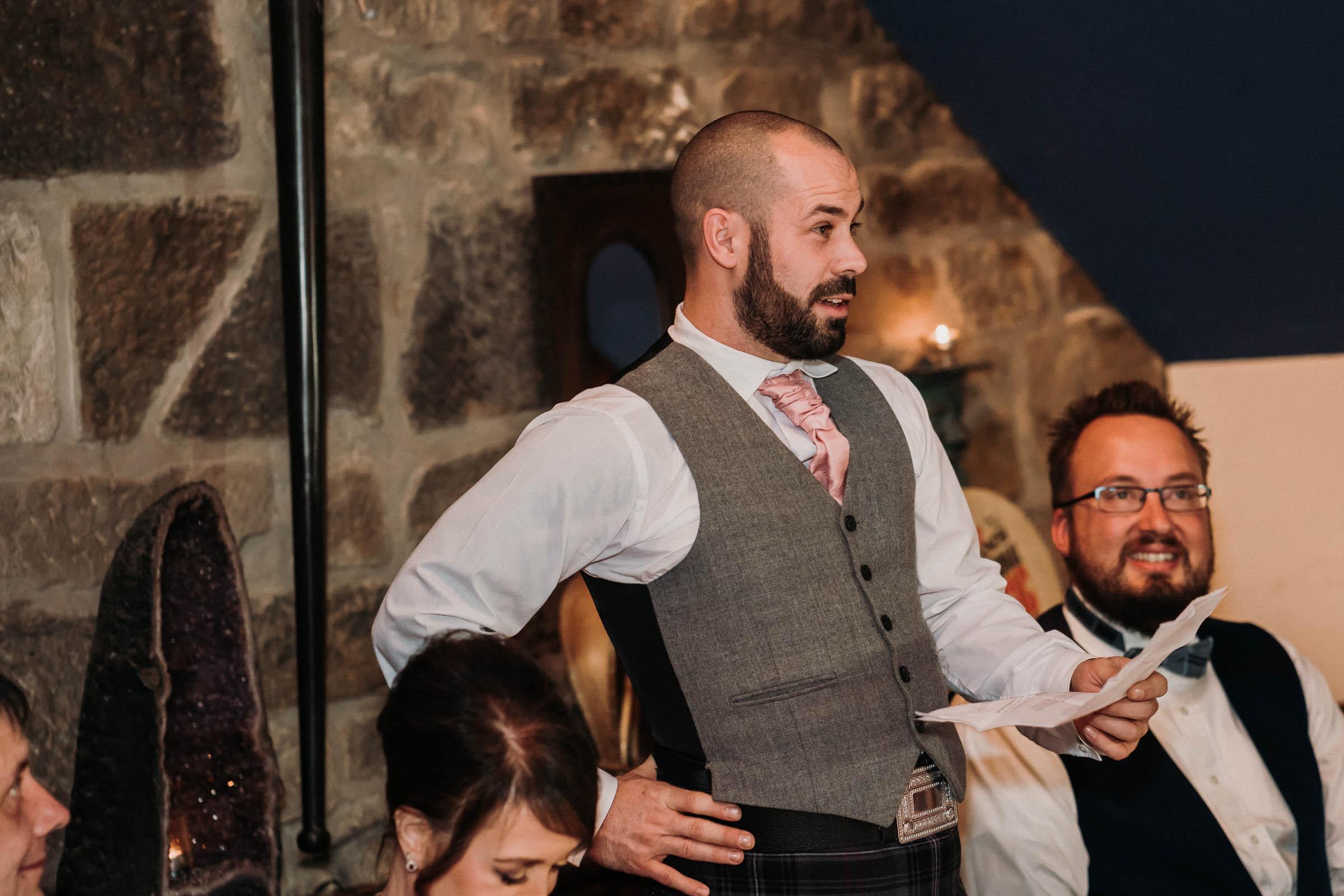 Oran-Mor-Wedding-Photographer-DearlyPhotography (39 of 55).jpg
