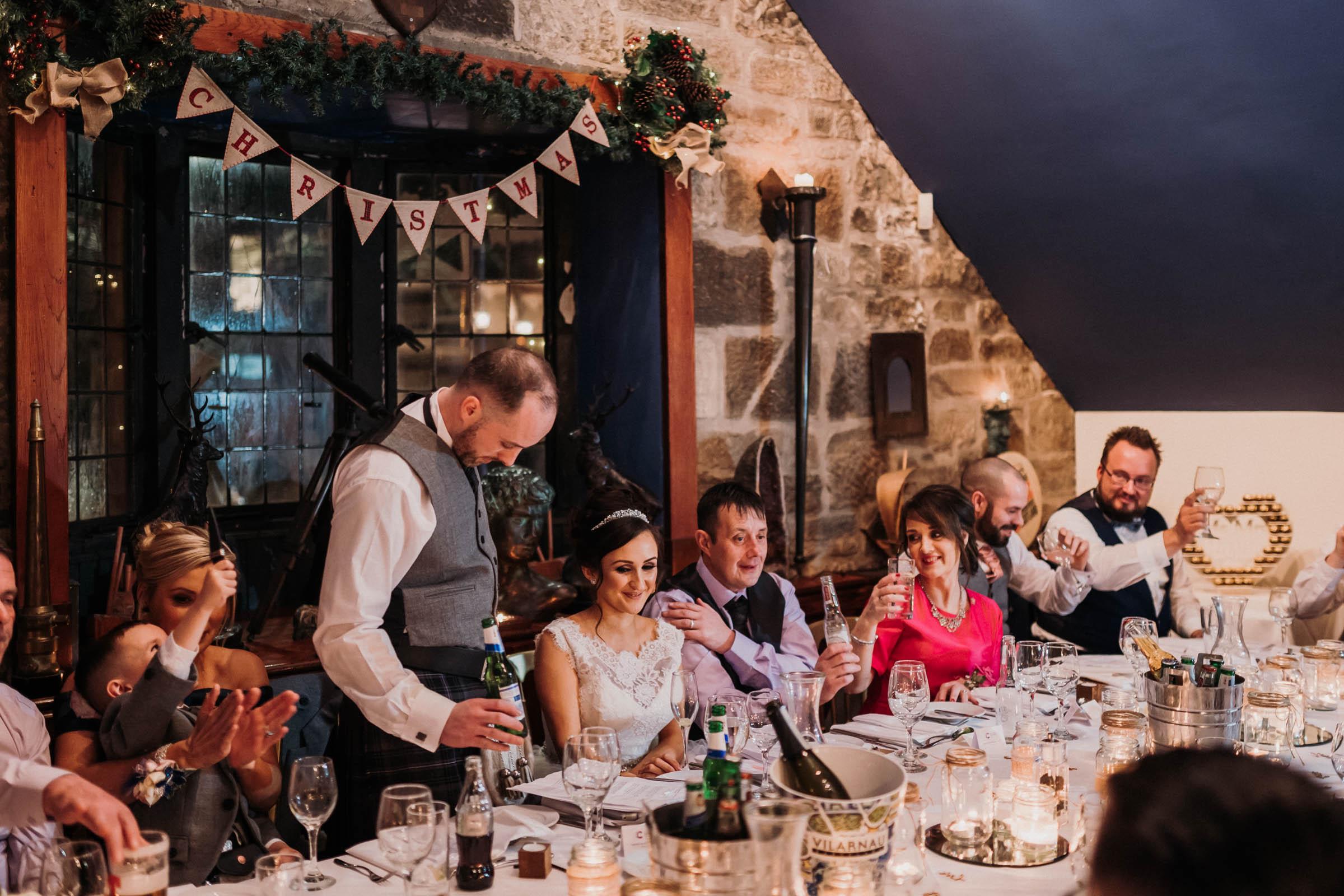 Oran-Mor-Wedding-Photographer-DearlyPhotography (38 of 55).jpg