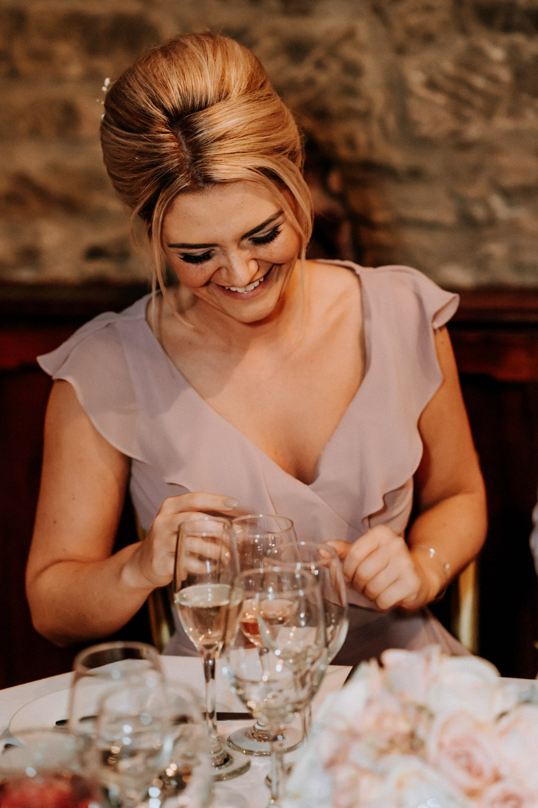 Oran-Mor-Wedding-Photographer-DearlyPhotography (42 of 55).jpg