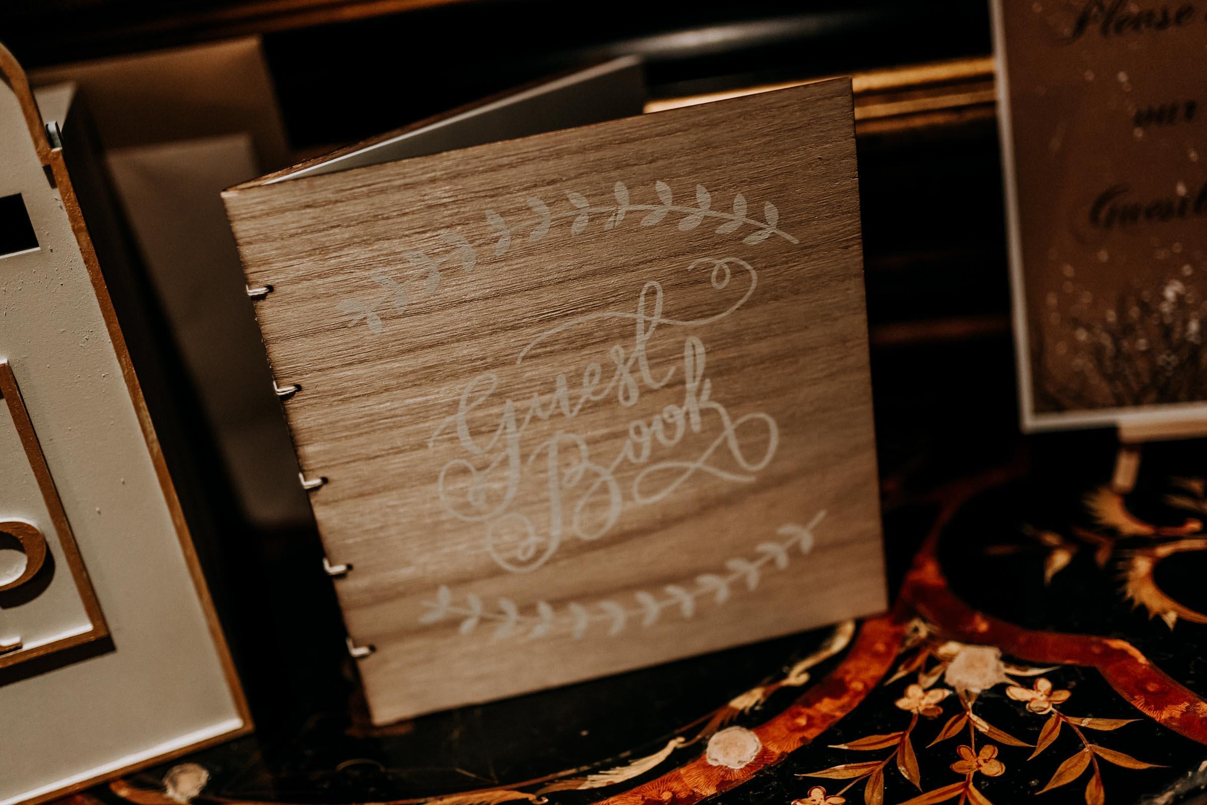 Oran-Mor-Wedding-Photographer-DearlyPhotography (43 of 55).jpg