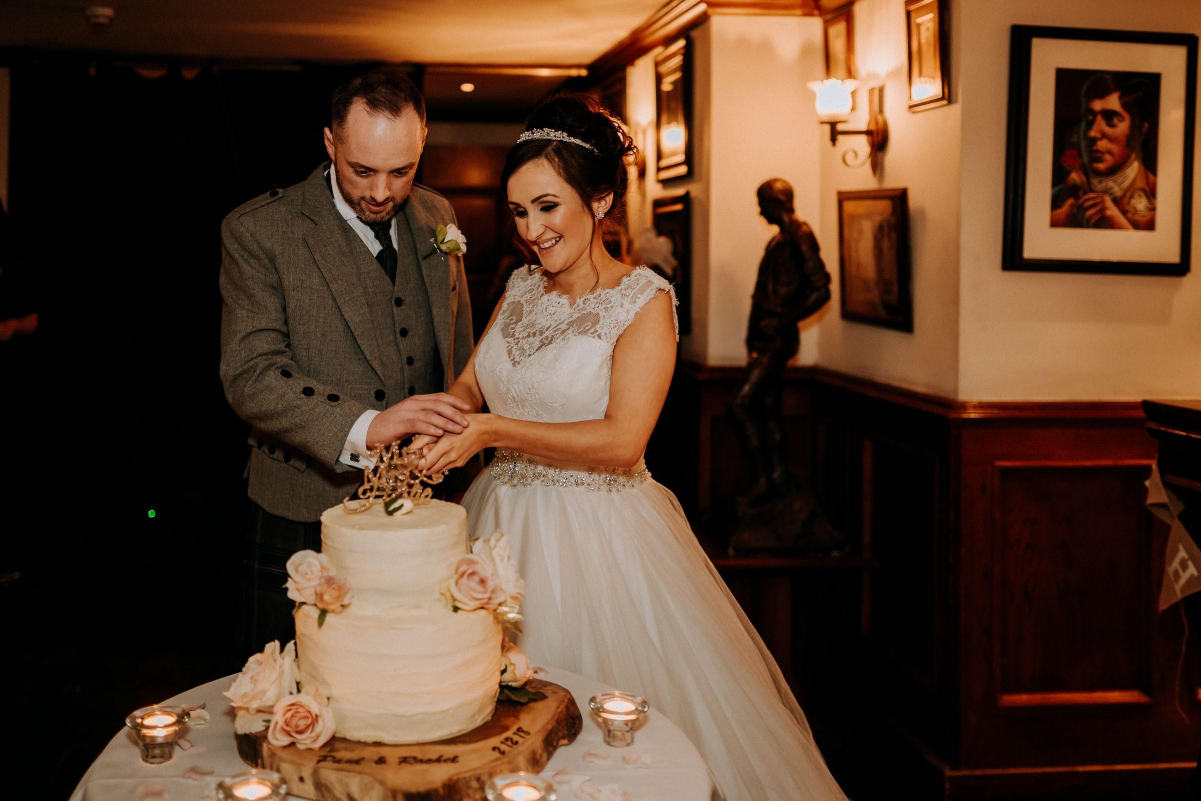 Oran-Mor-Wedding-Photographer-DearlyPhotography (44 of 55).jpg