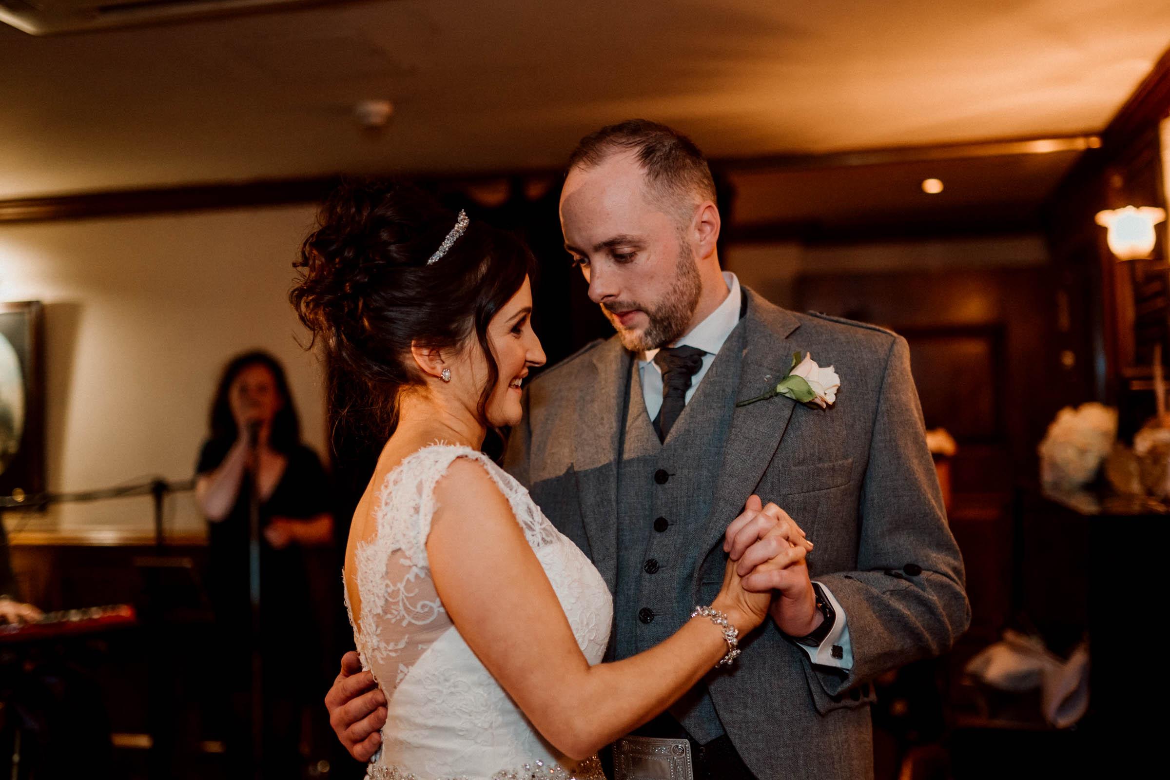 Oran-Mor-Wedding-Photographer-DearlyPhotography (46 of 55).jpg