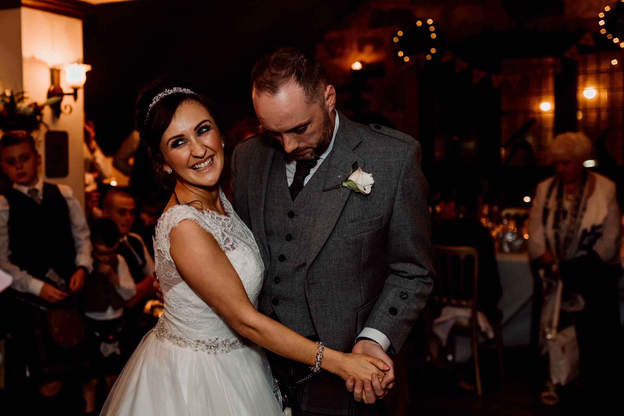 Oran-Mor-Wedding-Photographer-DearlyPhotography (51 of 55).jpg
