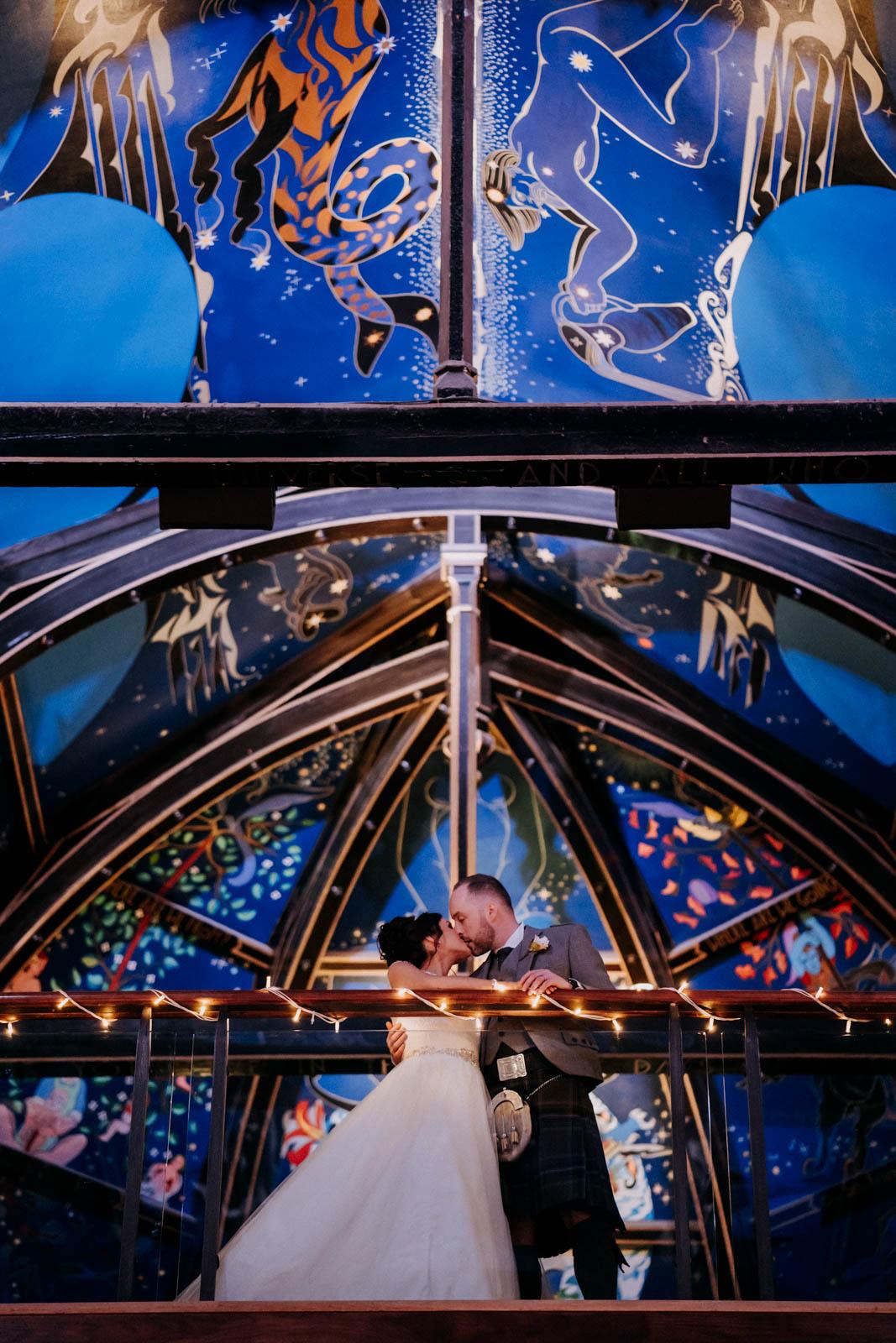 Oran-Mor-Wedding-Photographer-DearlyPhotography (52 of 55).jpg