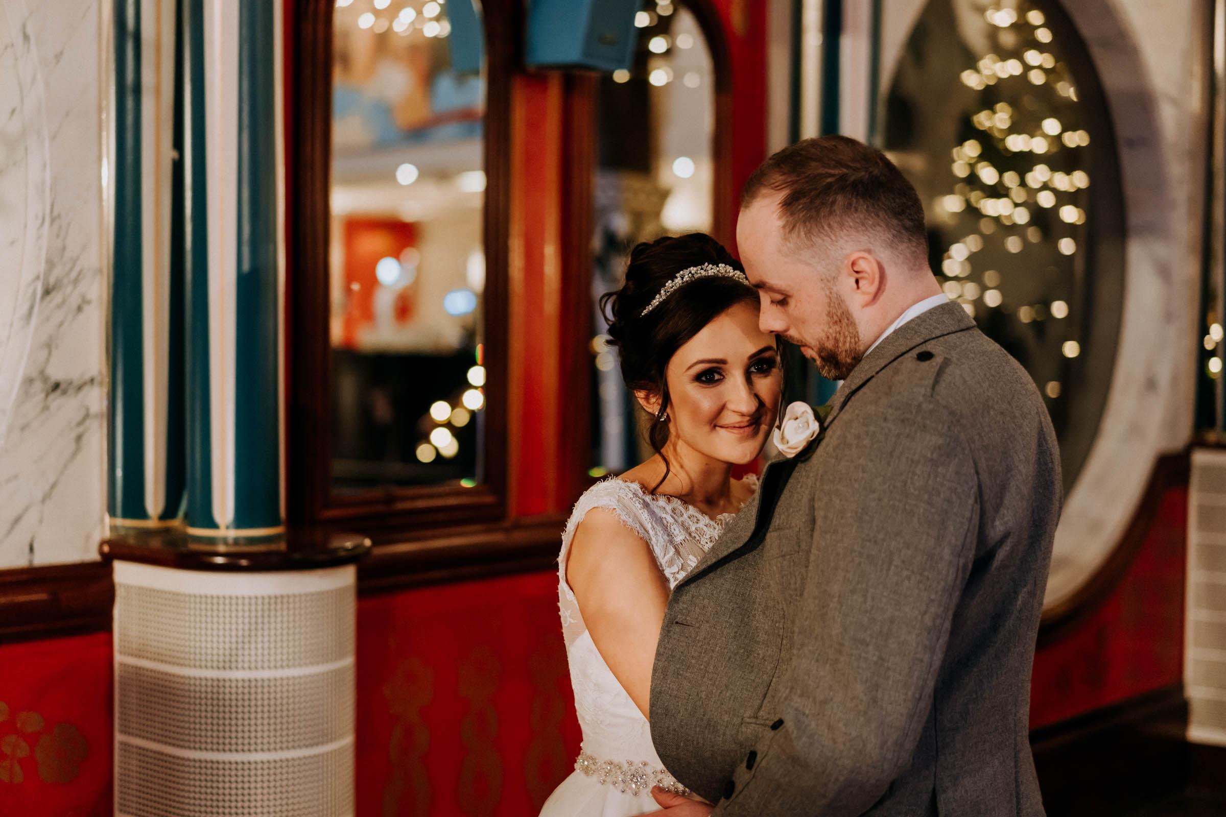 Oran-Mor-Wedding-Photographer-DearlyPhotography (53 of 55).jpg