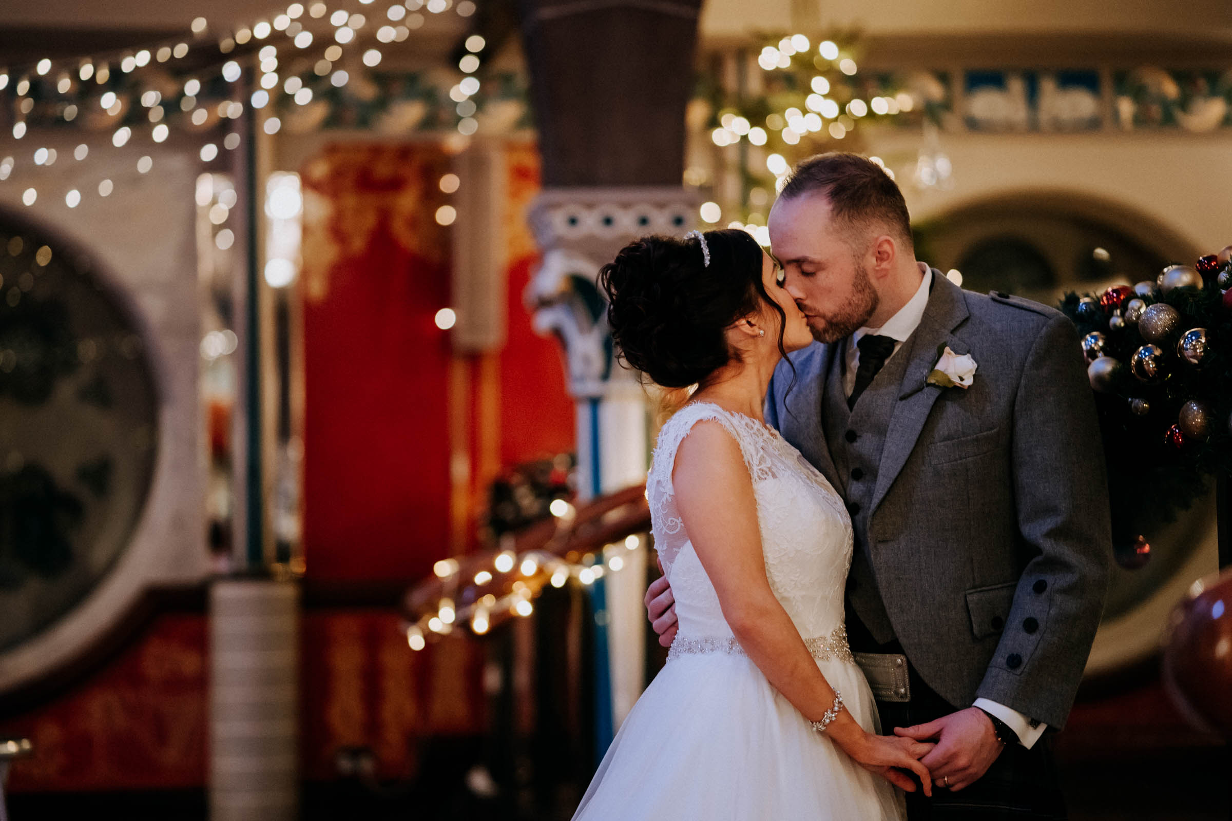 Oran-Mor-Wedding-Photographer-DearlyPhotography (55 of 55).jpg