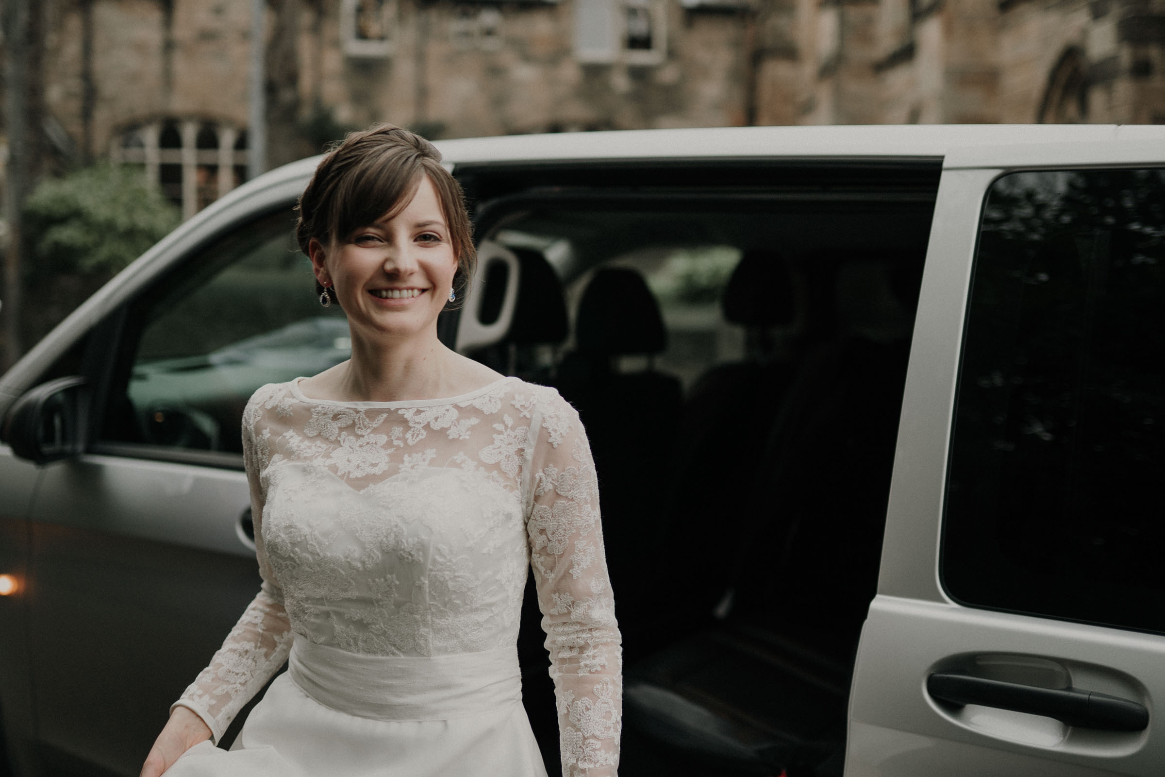 cottiers wedding photographer