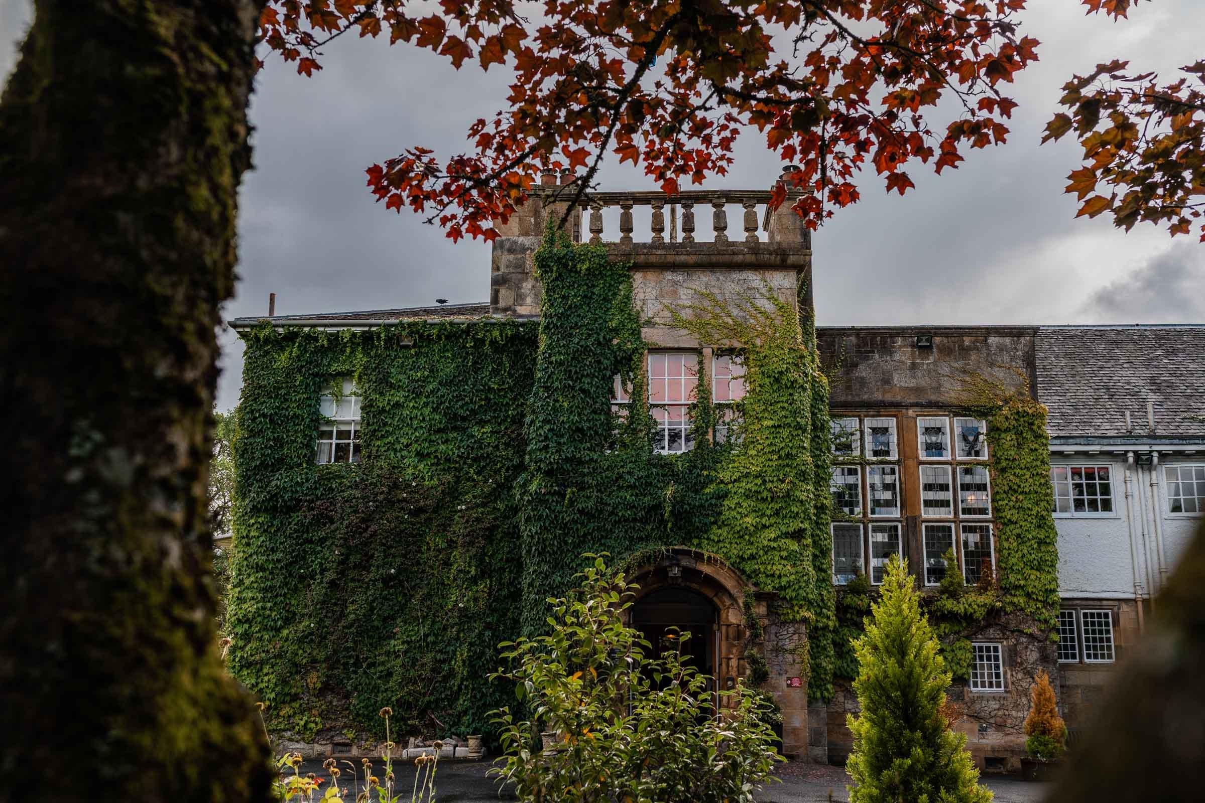 Dalmeny-Park-Glasgow-Wedding-Dearly-Photography-Scotland (3 of 75).jpg