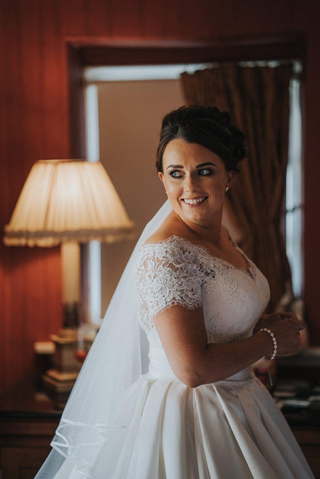 Dalmeny-Park-Glasgow-Wedding-Dearly-Photography-Scotland (8 of 75).jpg