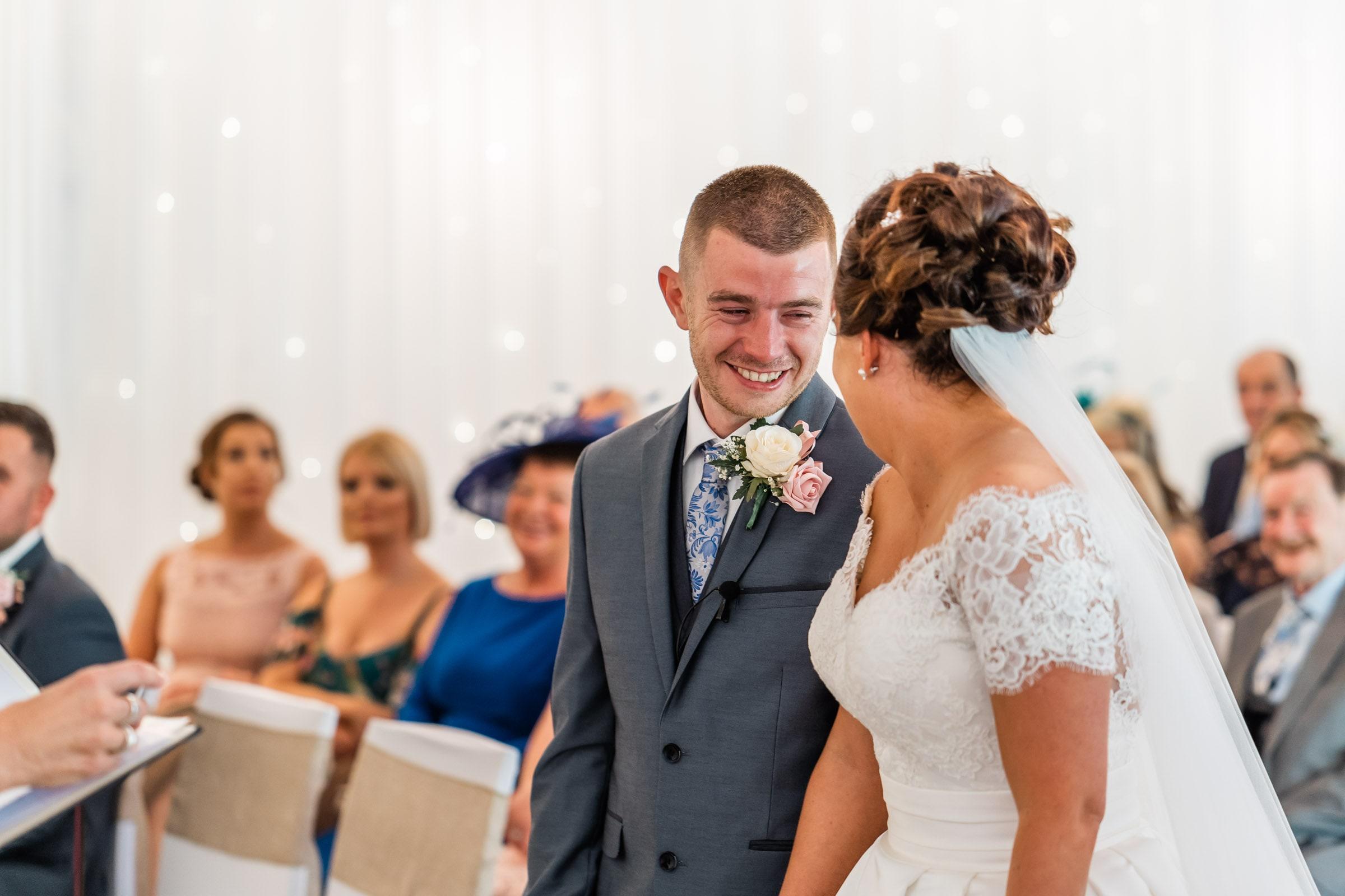 Dalmeny-Park-Glasgow-Wedding-Dearly-Photography-Scotland (20 of 75).jpg