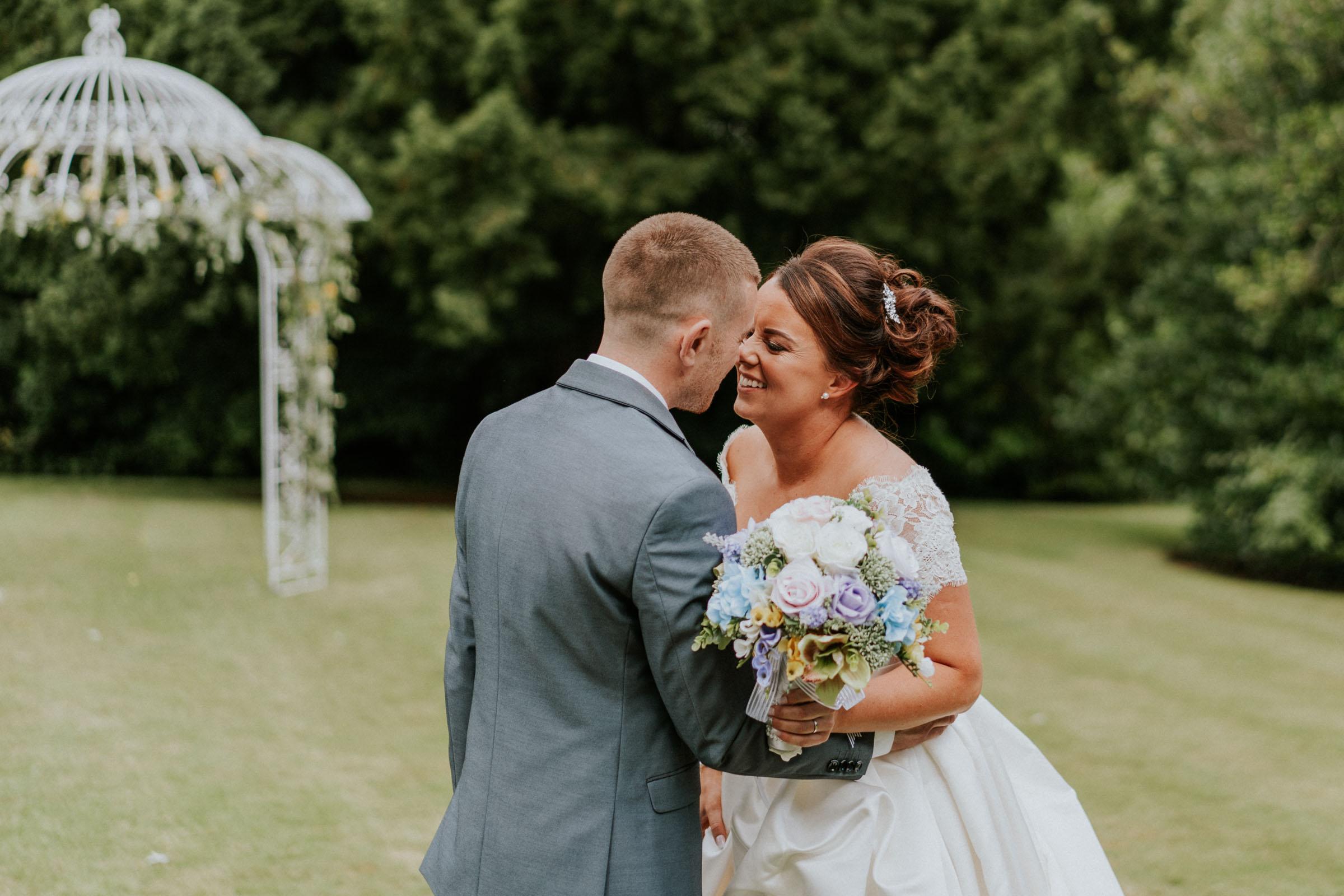 Dalmeny-Park-Glasgow-Wedding-Dearly-Photography-Scotland (29 of 75).jpg
