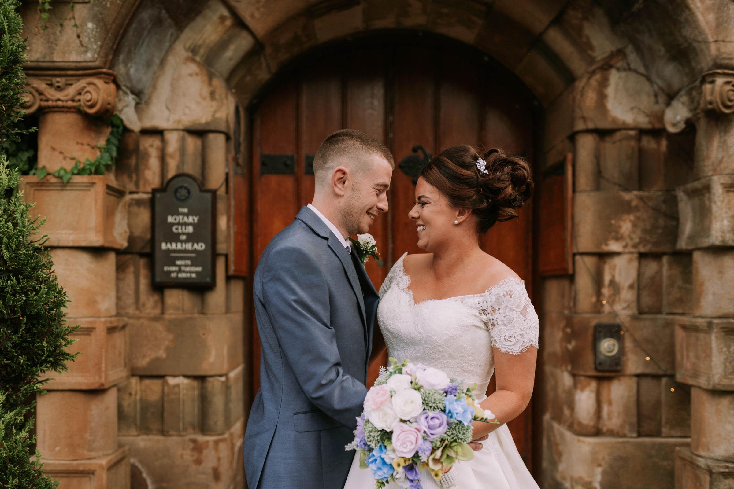 Dalmeny-Park-Glasgow-Wedding-Dearly-Photography-Scotland (40 of 75).jpg