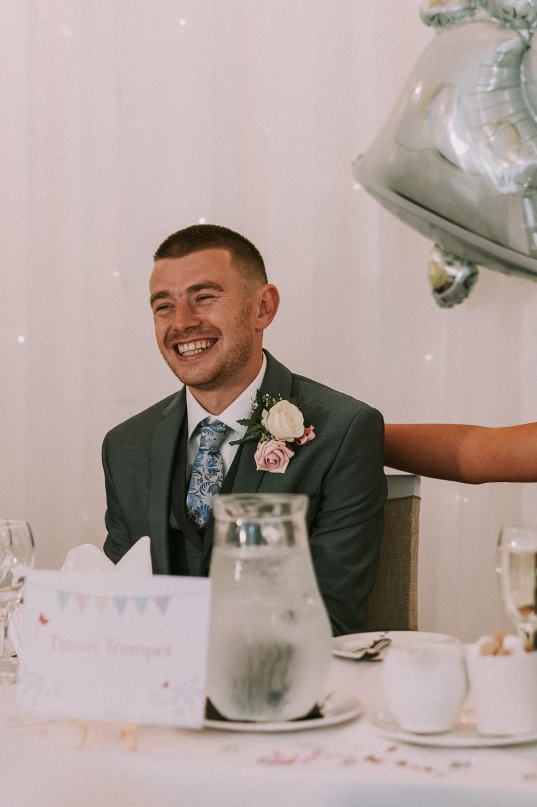 Dalmeny-Park-Glasgow-Wedding-Dearly-Photography-Scotland (62 of 75).jpg