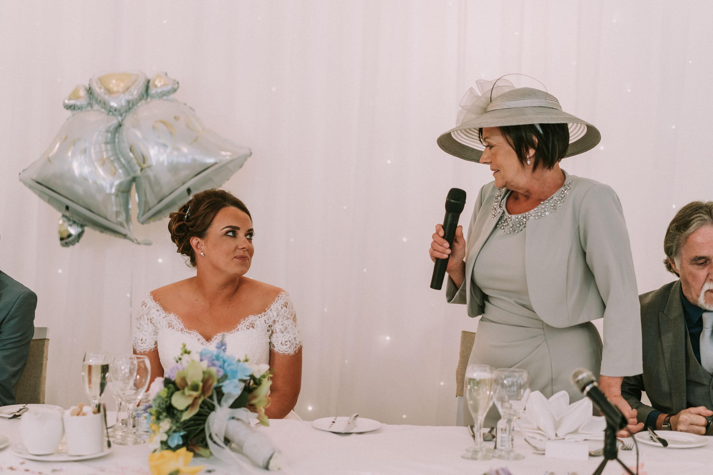 Dalmeny-Park-Glasgow-Wedding-Dearly-Photography-Scotland (63 of 75).jpg