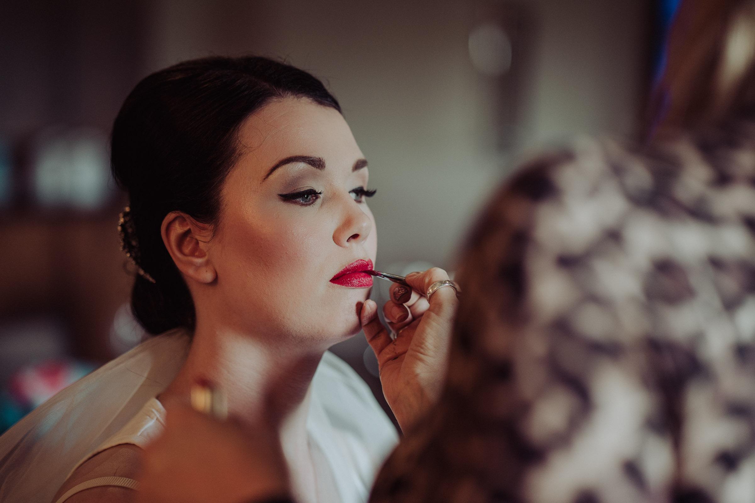 Radstone-Wedding-Dearly-Photography-Scotland (1 of 50).jpg