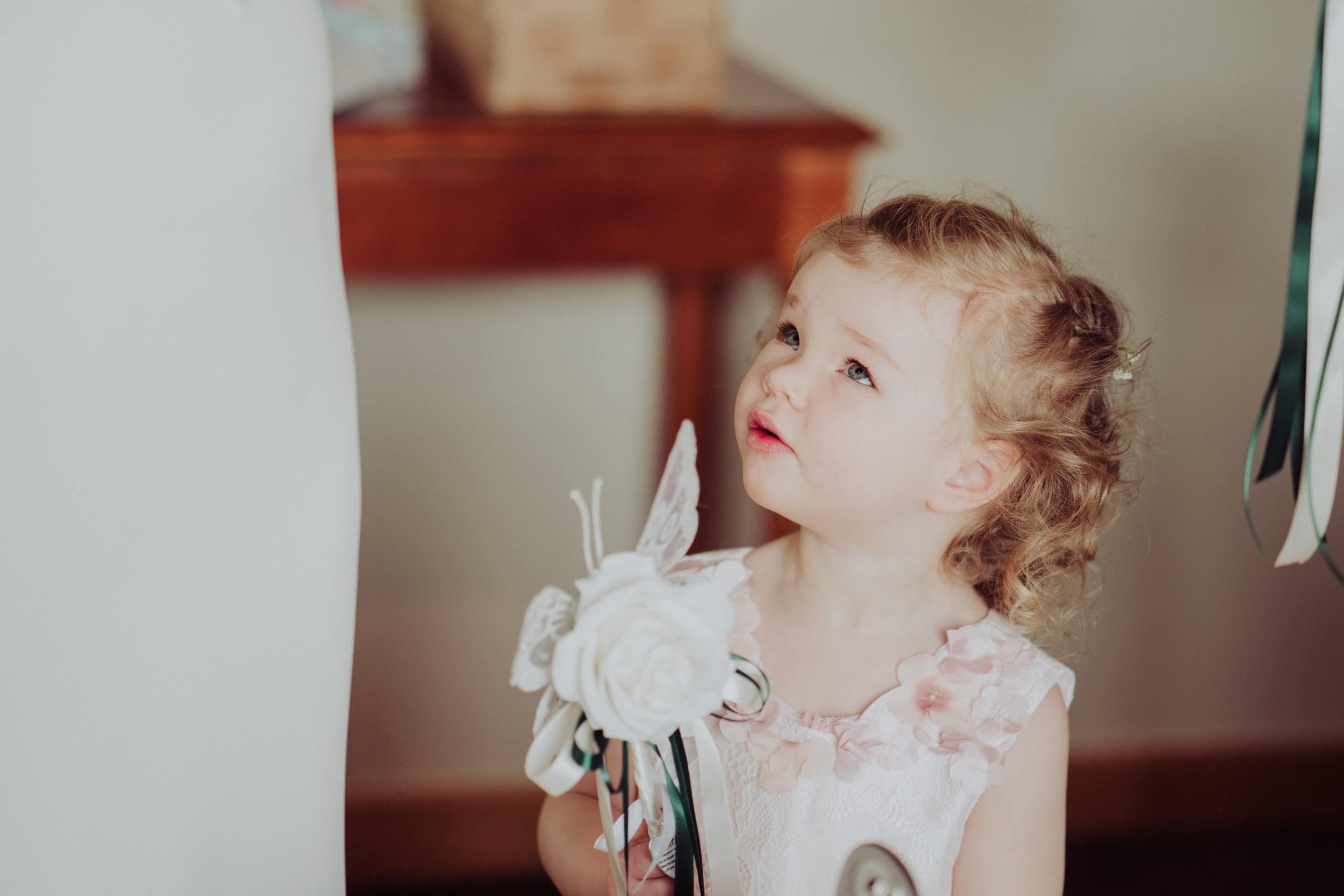 Radstone-Wedding-Dearly-Photography-Scotland (3 of 50).jpg