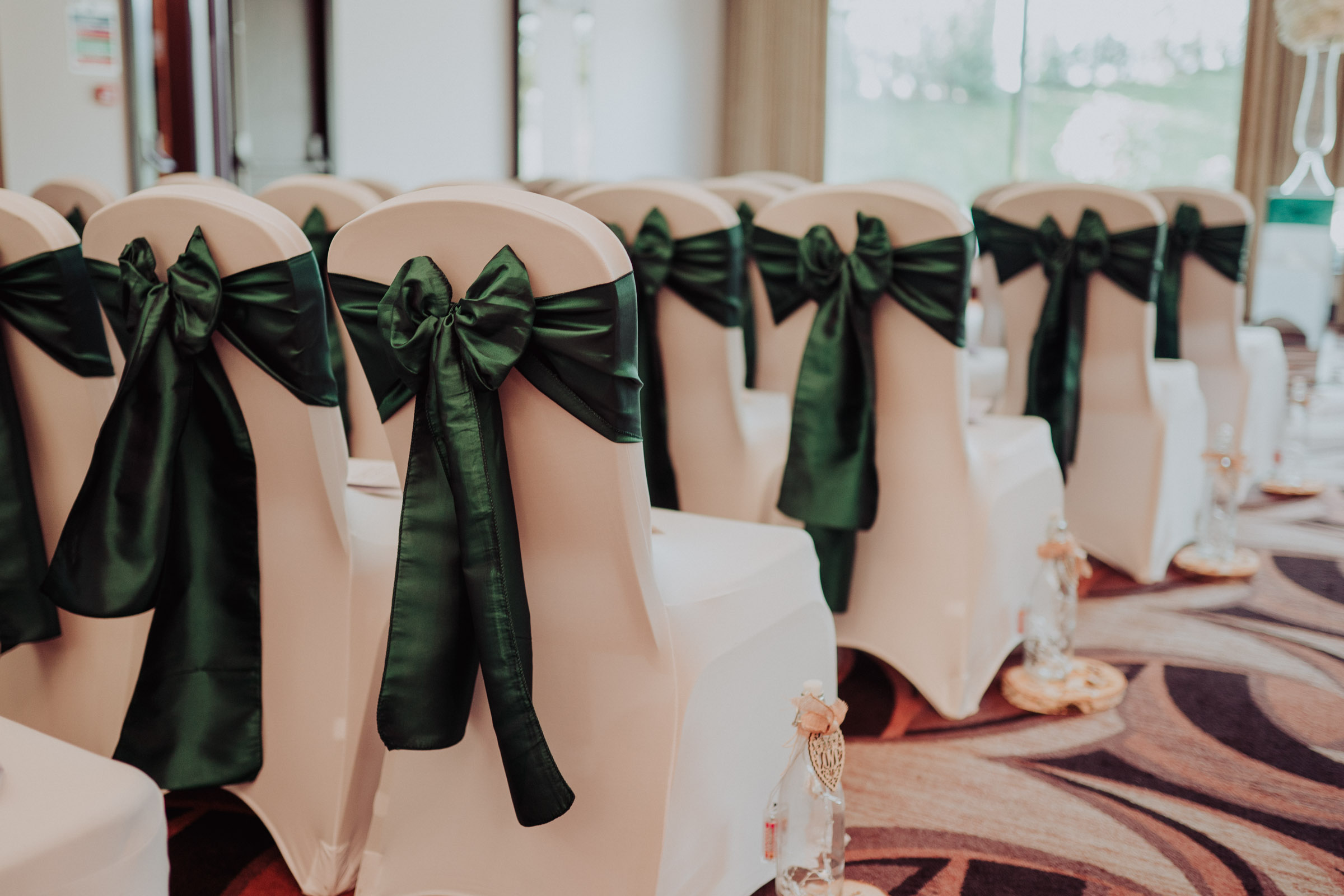 Radstone-Wedding-Dearly-Photography-Scotland (4 of 50).jpg