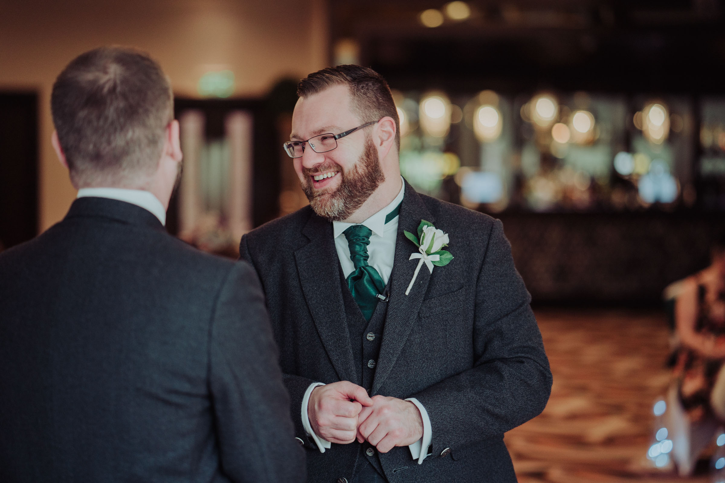 Radstone-Wedding-Dearly-Photography-Scotland (6 of 50).jpg