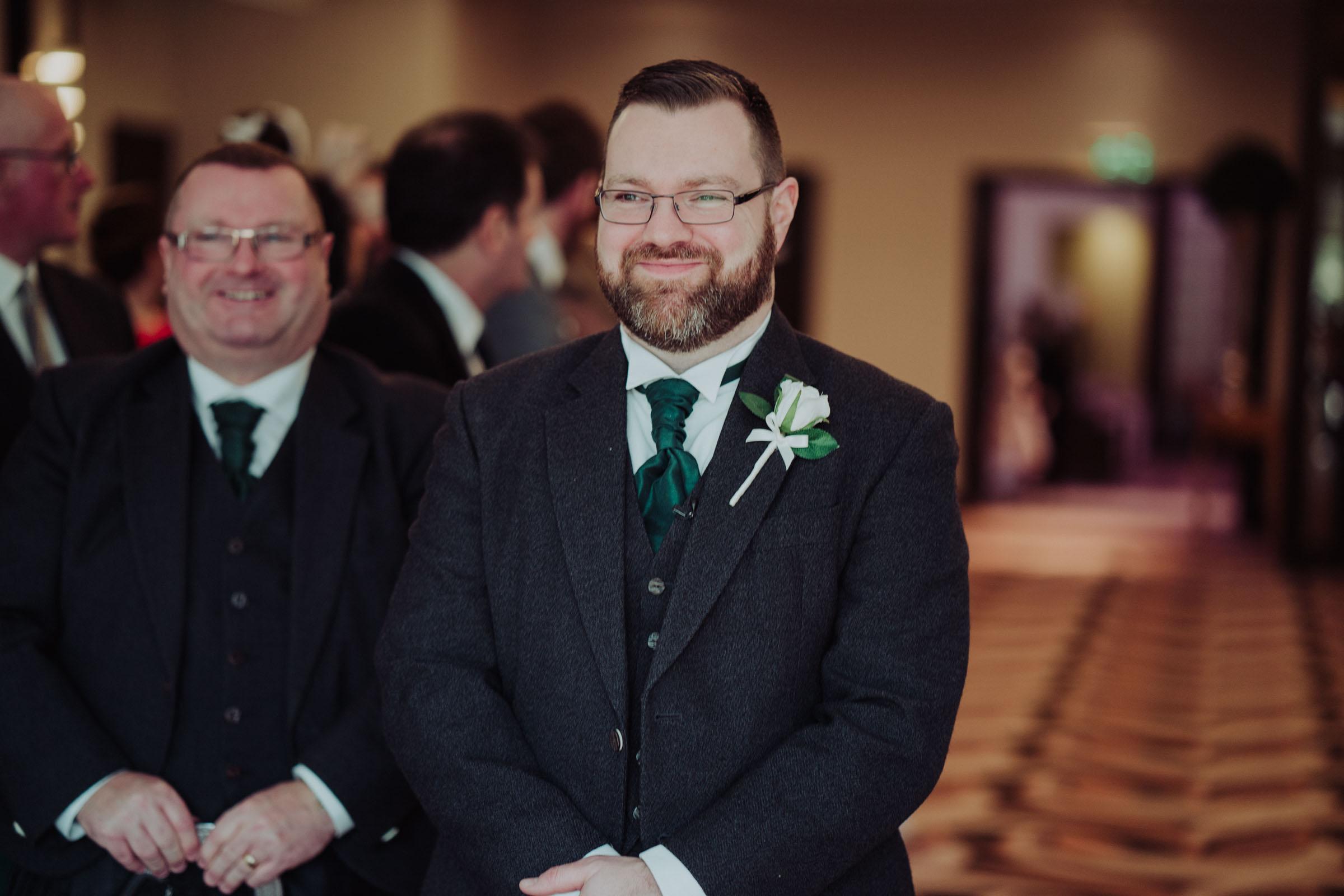 Radstone-Wedding-Dearly-Photography-Scotland (7 of 50).jpg