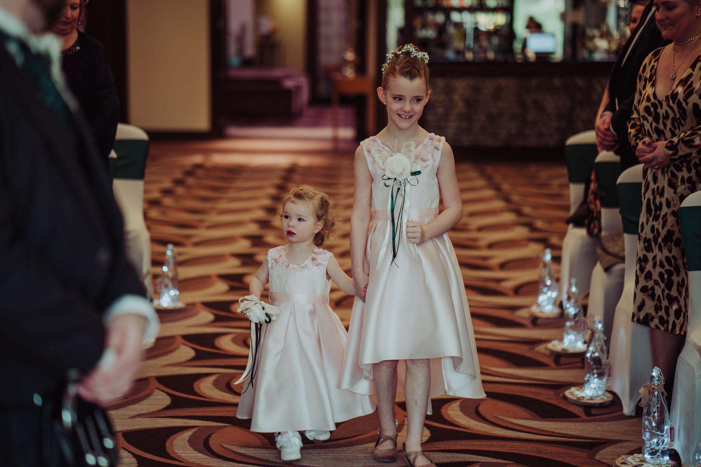 Radstone-Wedding-Dearly-Photography-Scotland (8 of 50).jpg