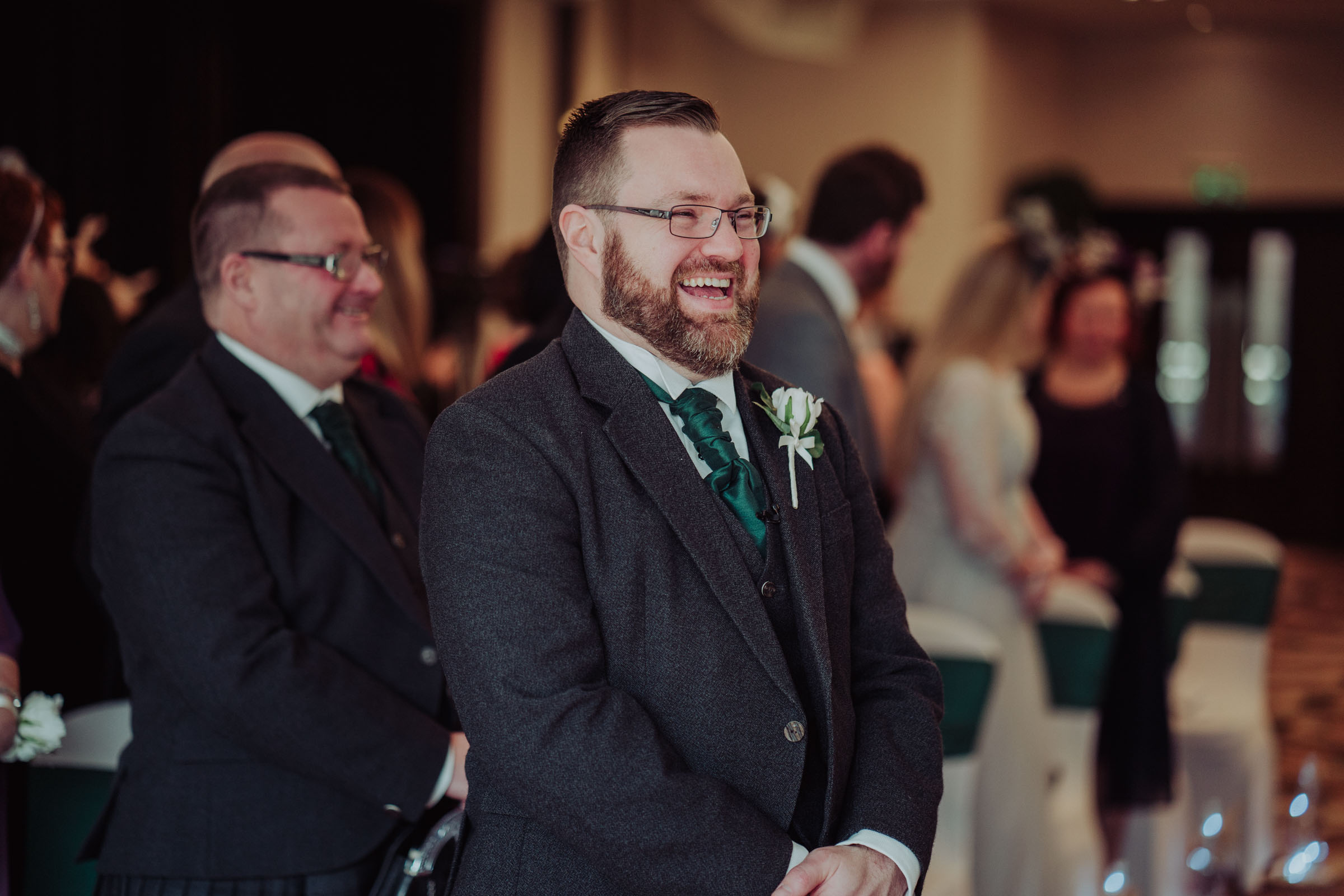 Radstone-Wedding-Dearly-Photography-Scotland (9 of 50).jpg