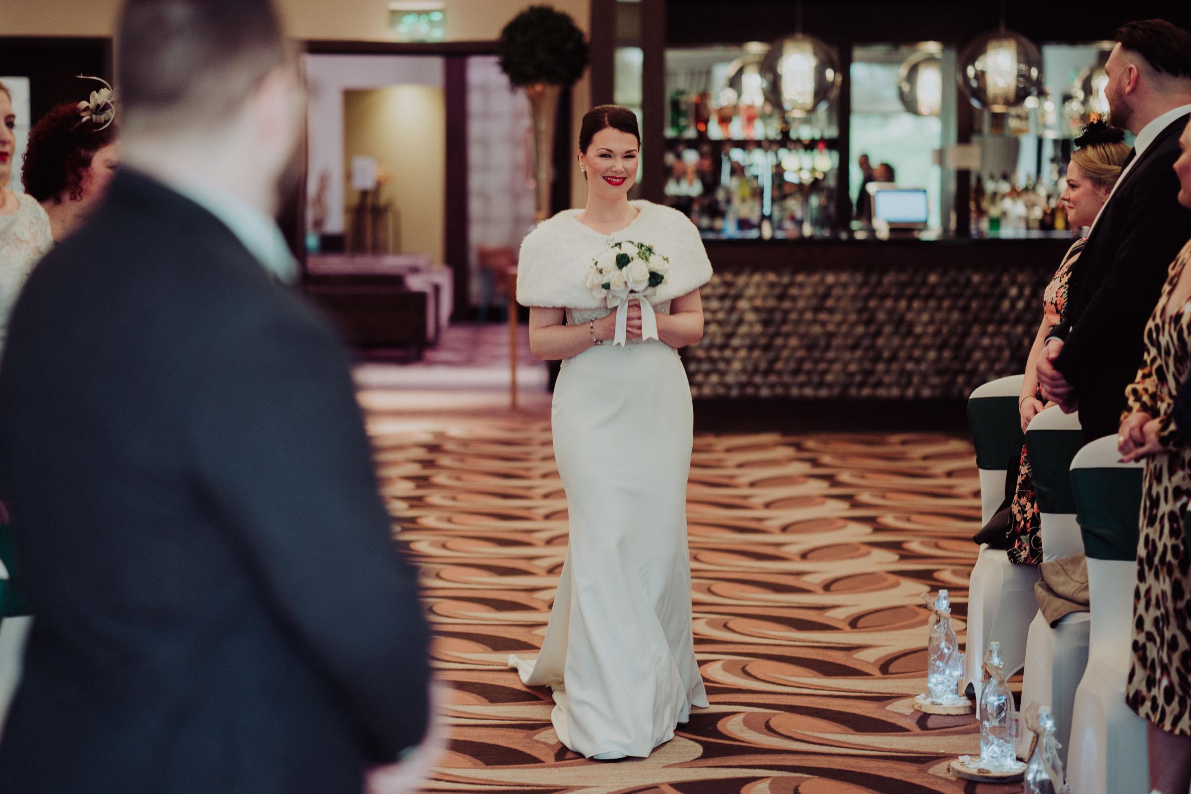Radstone-Wedding-Dearly-Photography-Scotland (10 of 50).jpg