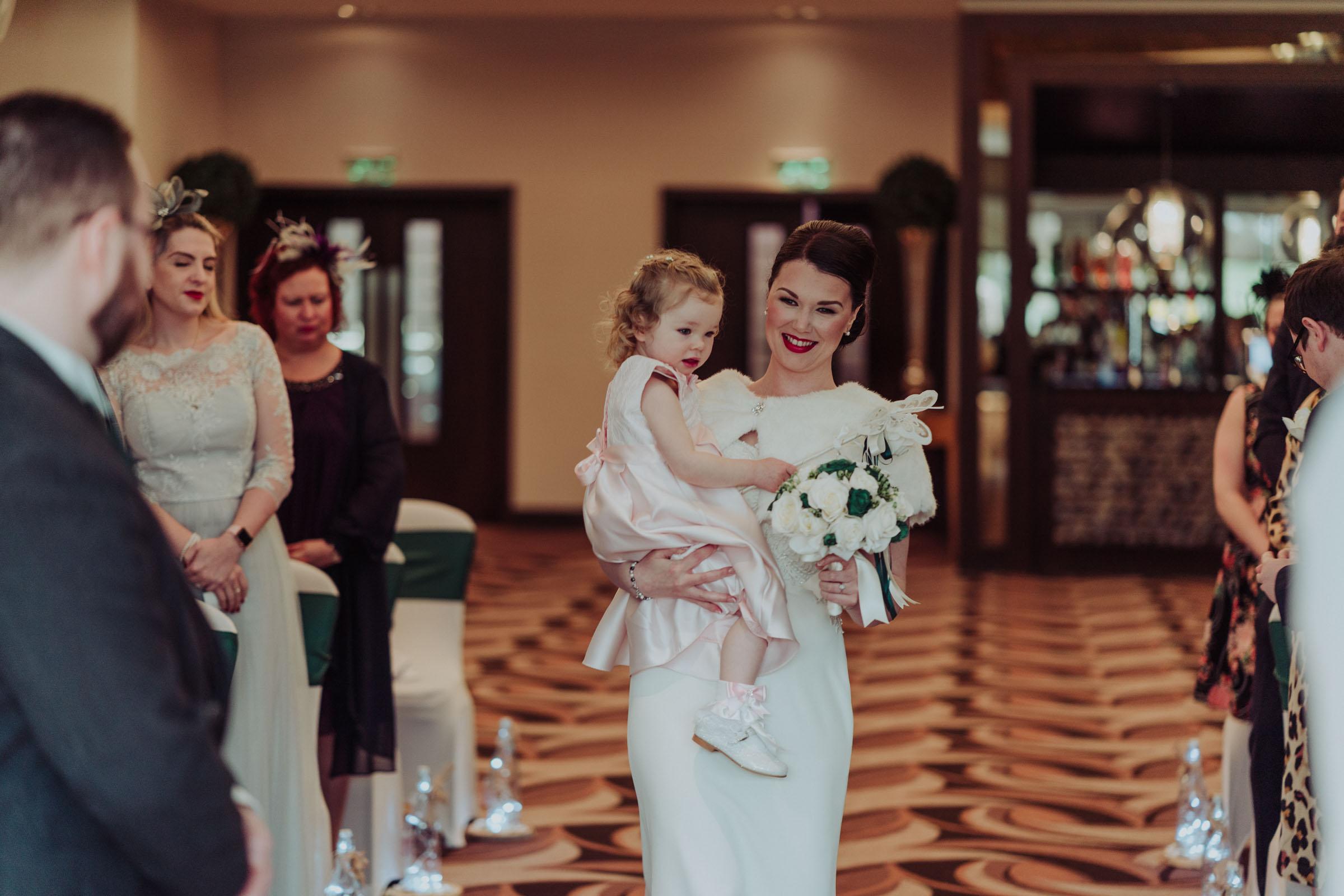 Radstone-Wedding-Dearly-Photography-Scotland (11 of 50).jpg