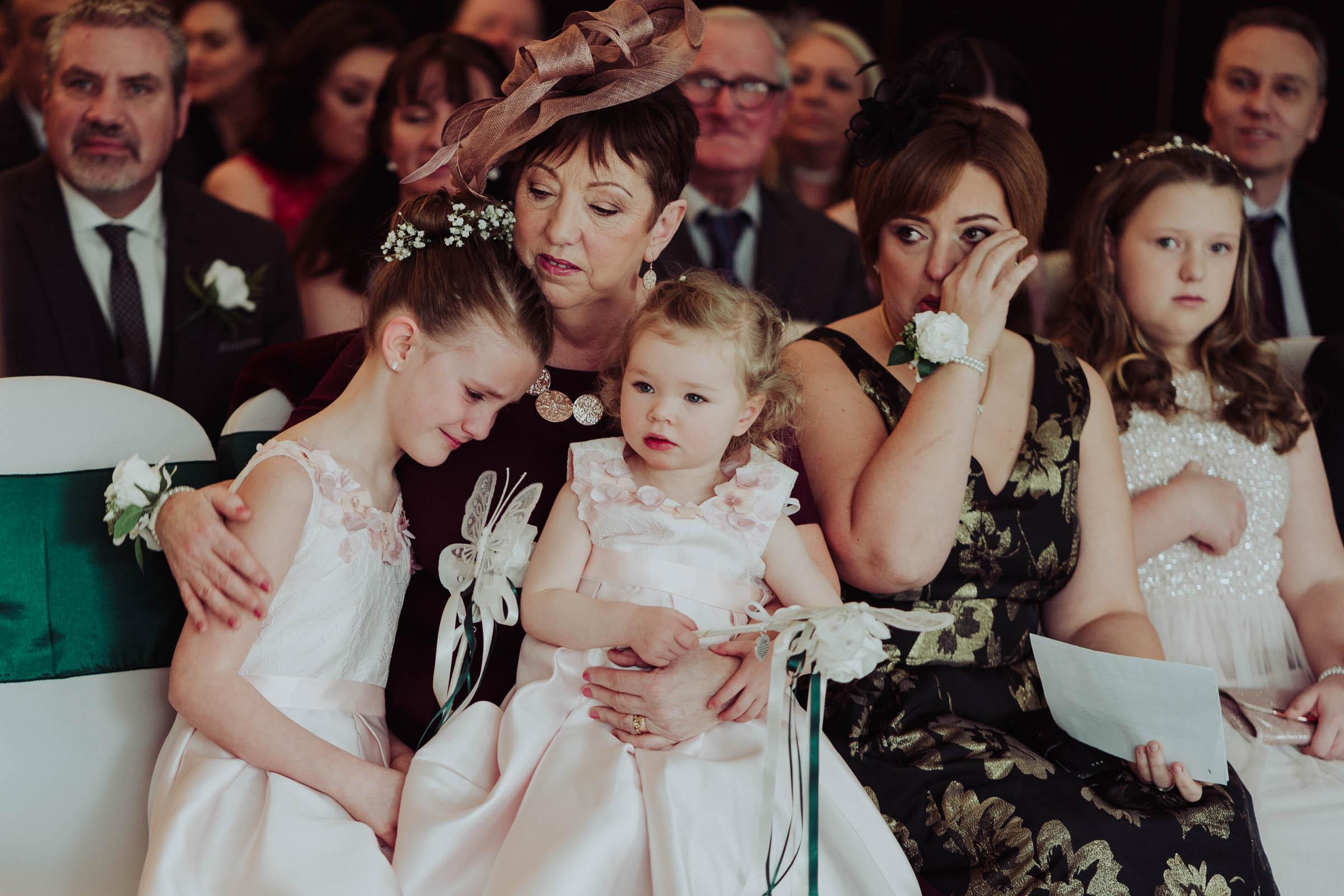 Radstone-Wedding-Dearly-Photography-Scotland (13 of 50).jpg